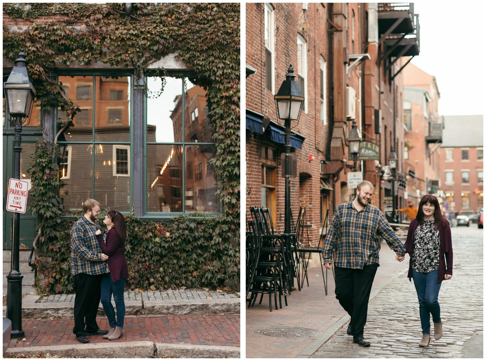 Portland-Maine-Engagement-Session-Bailey-Q-Photo-011.jpg