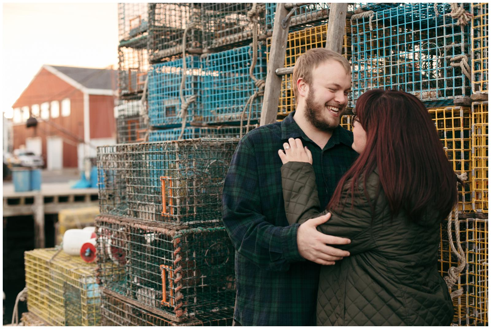 Portland-Maine-Engagement-Session-Bailey-Q-Photo-014.jpg
