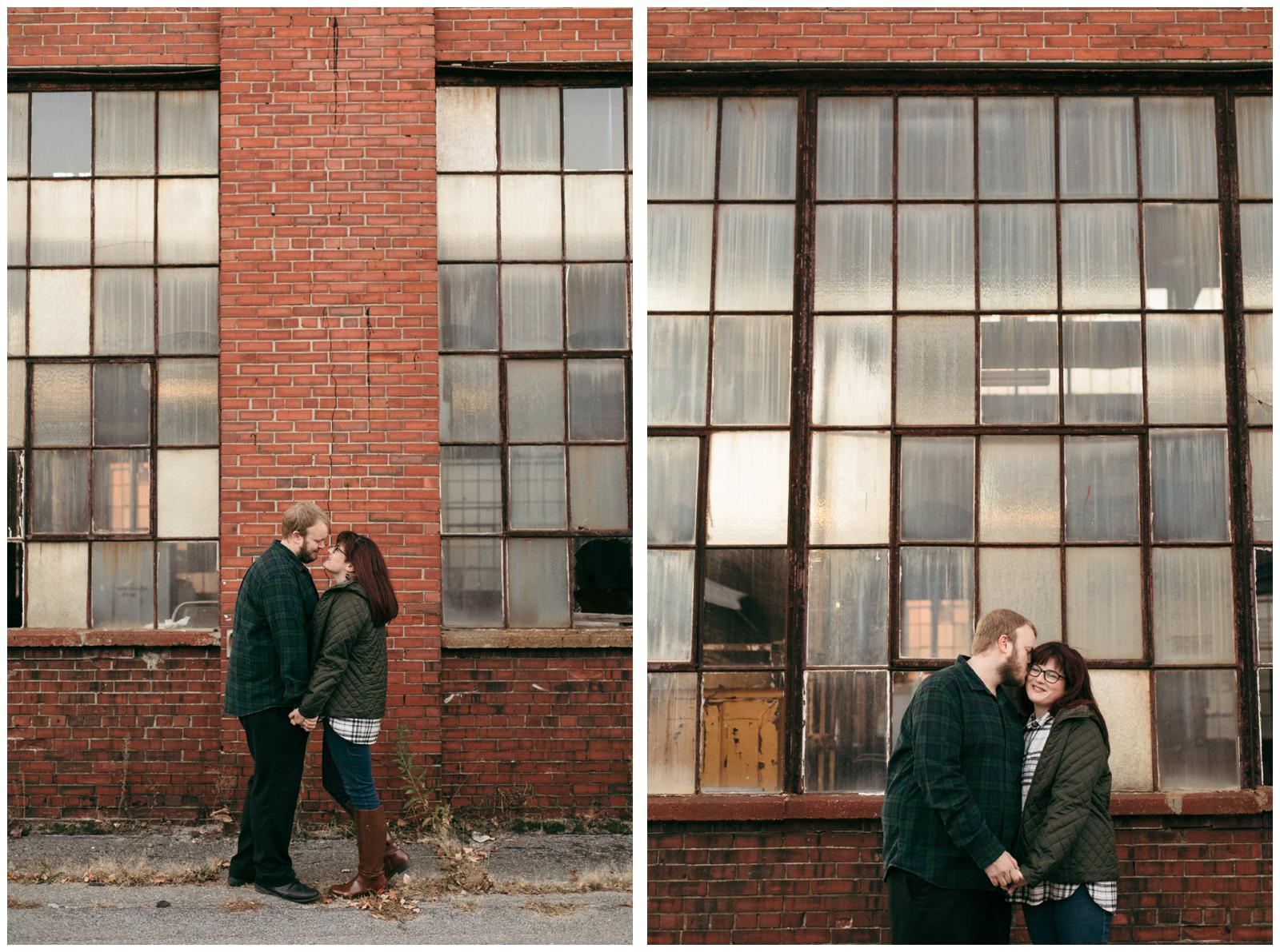Portland-Maine-Engagement-Session-Bailey-Q-Photo-017.jpg