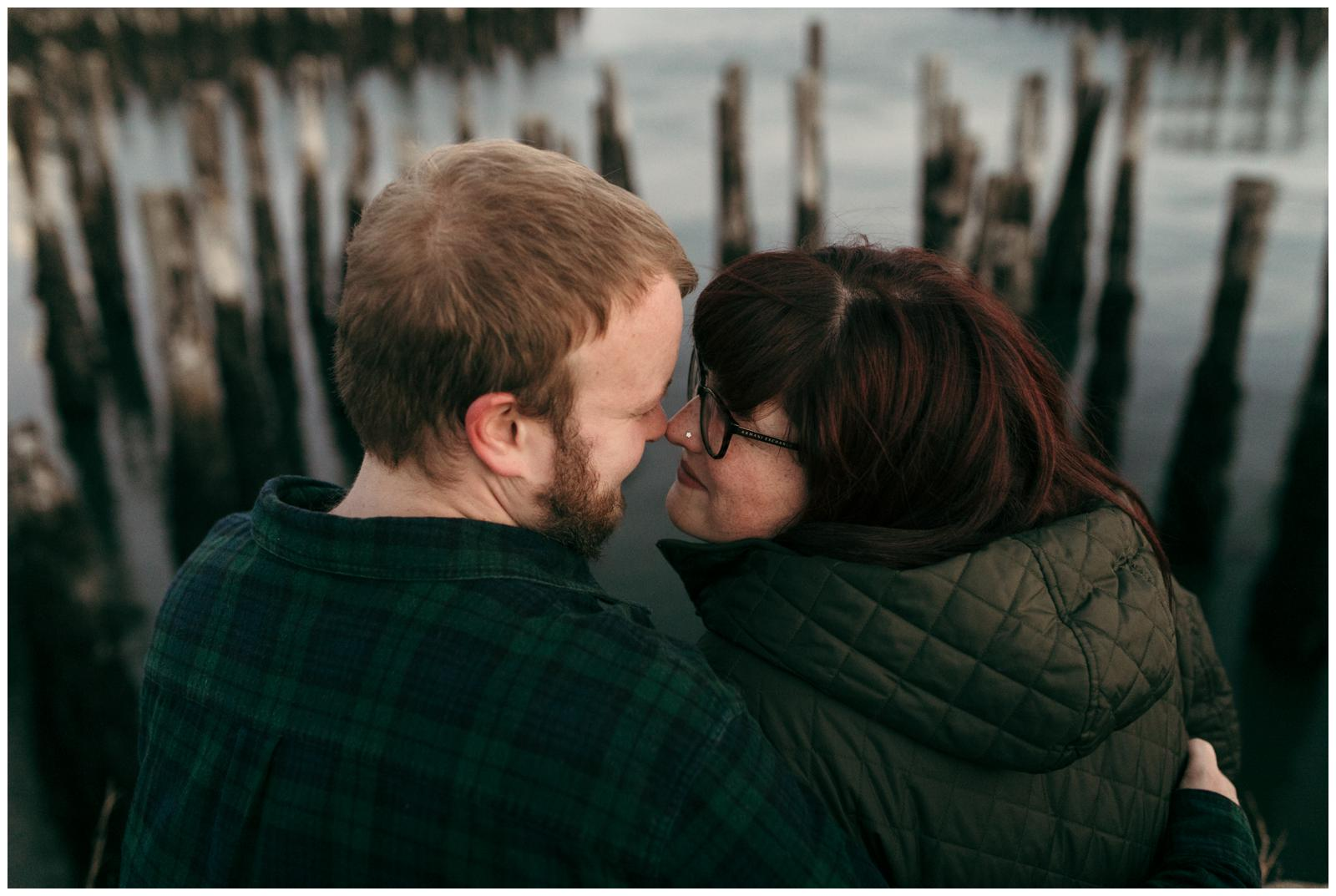 Portland-Maine-Engagement-Session-Bailey-Q-Photo-019.jpg