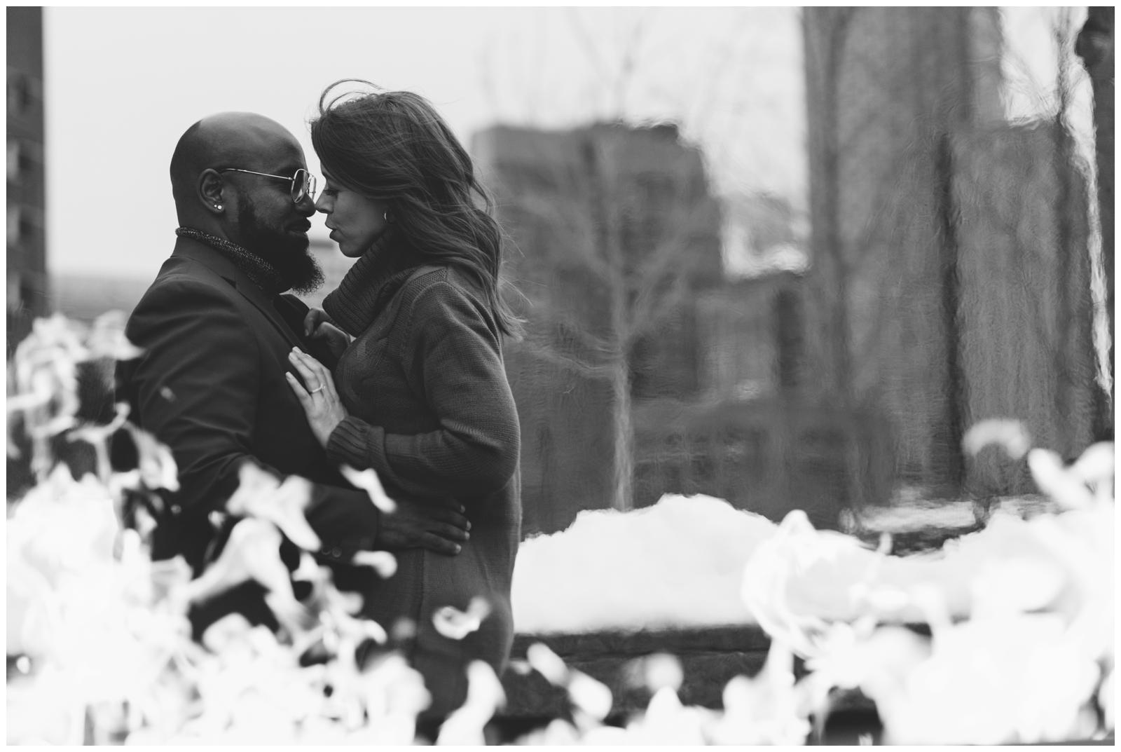Boston wedding photography
