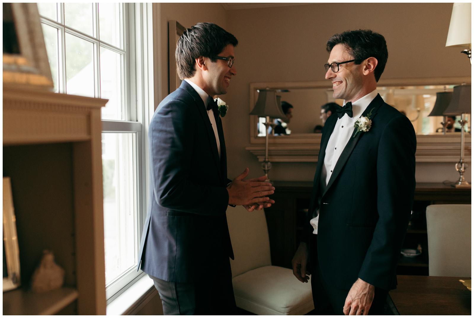 Misselwood wedding photos
