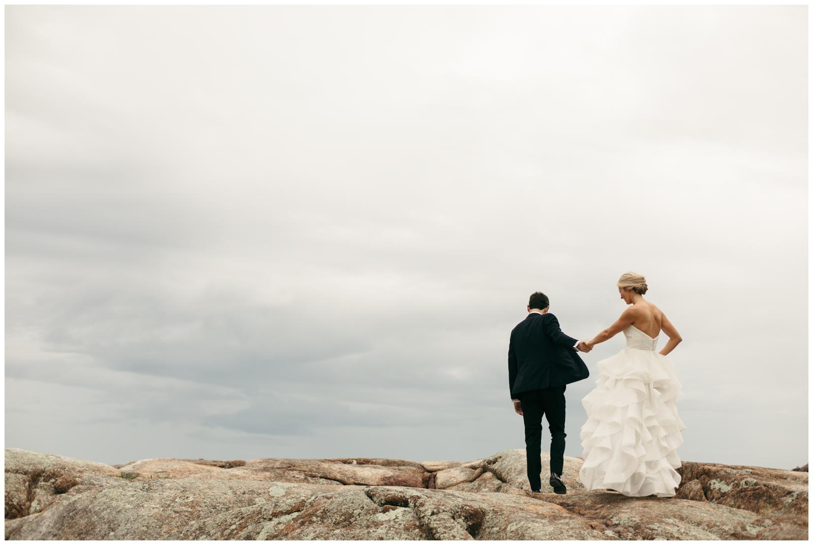 beachy wedding venue Massachusetts