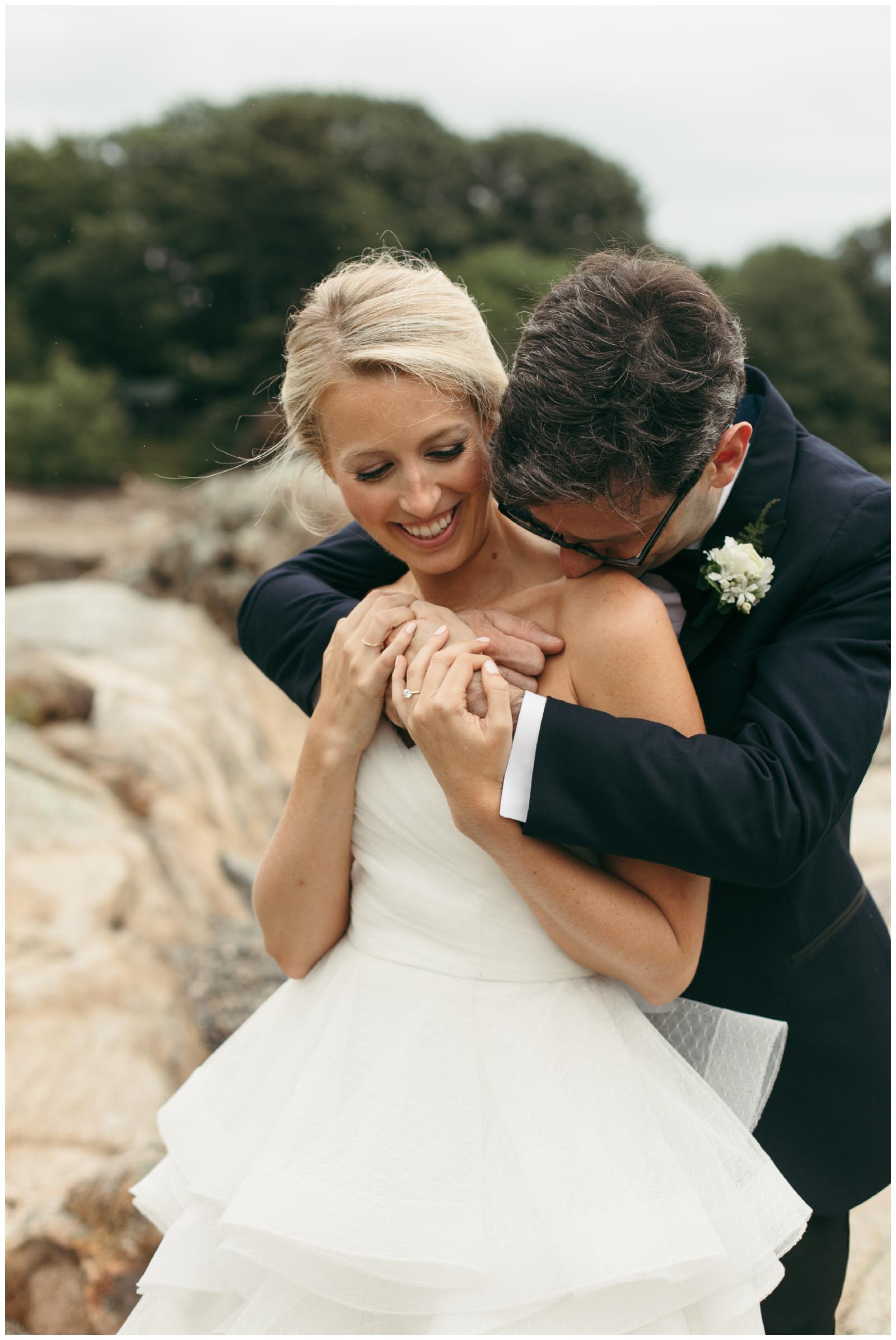 wedding photo location Massachusetts