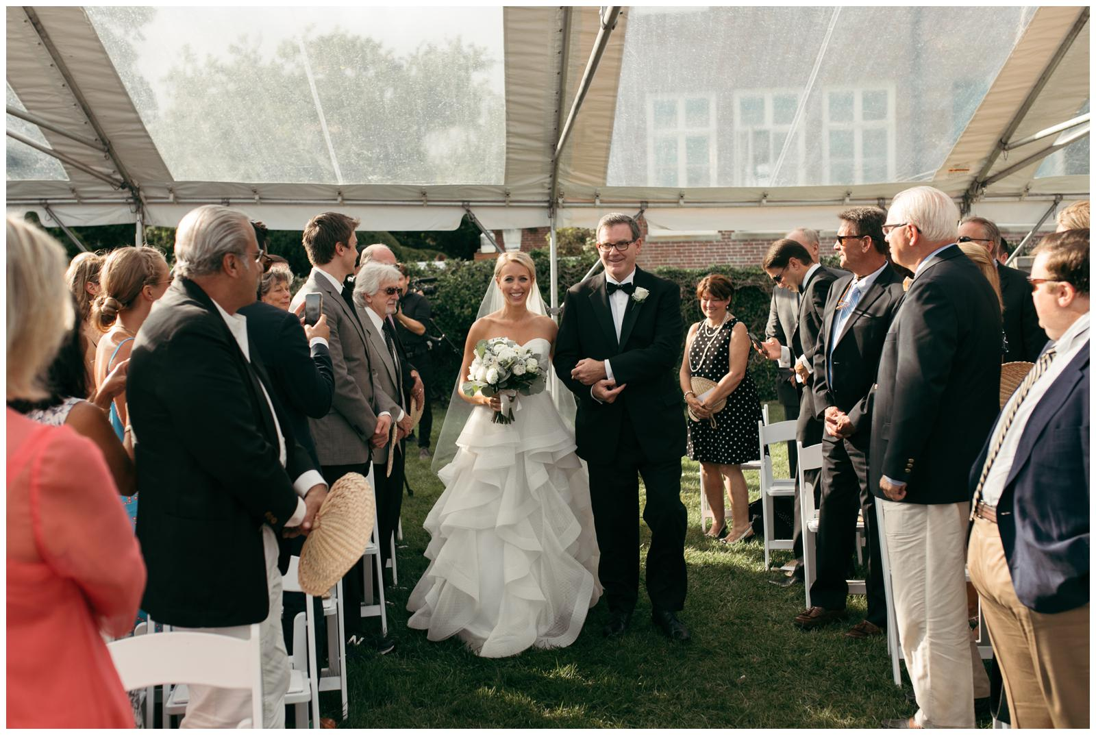 Misselwood wedding rain plan