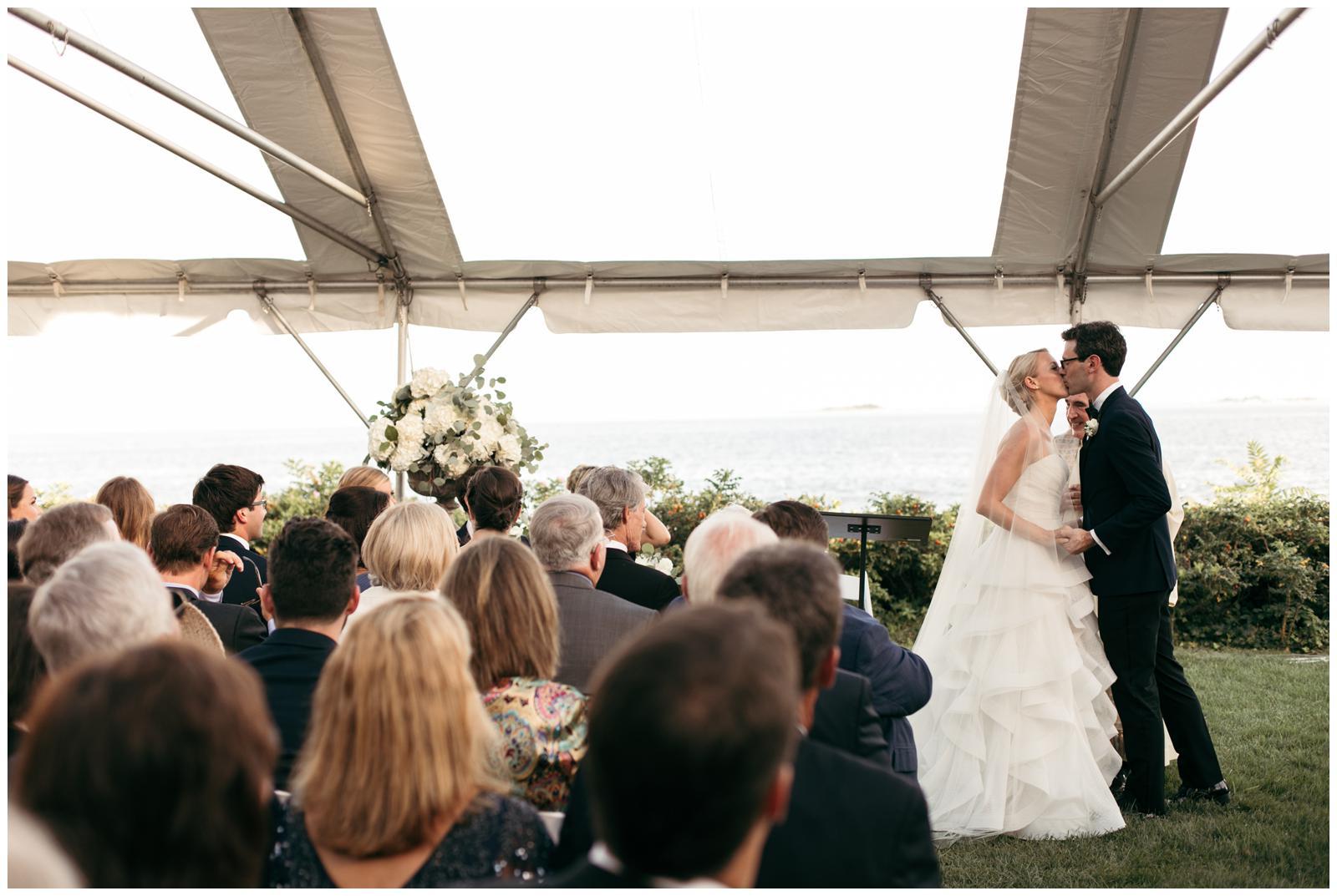 Misselwood wedding