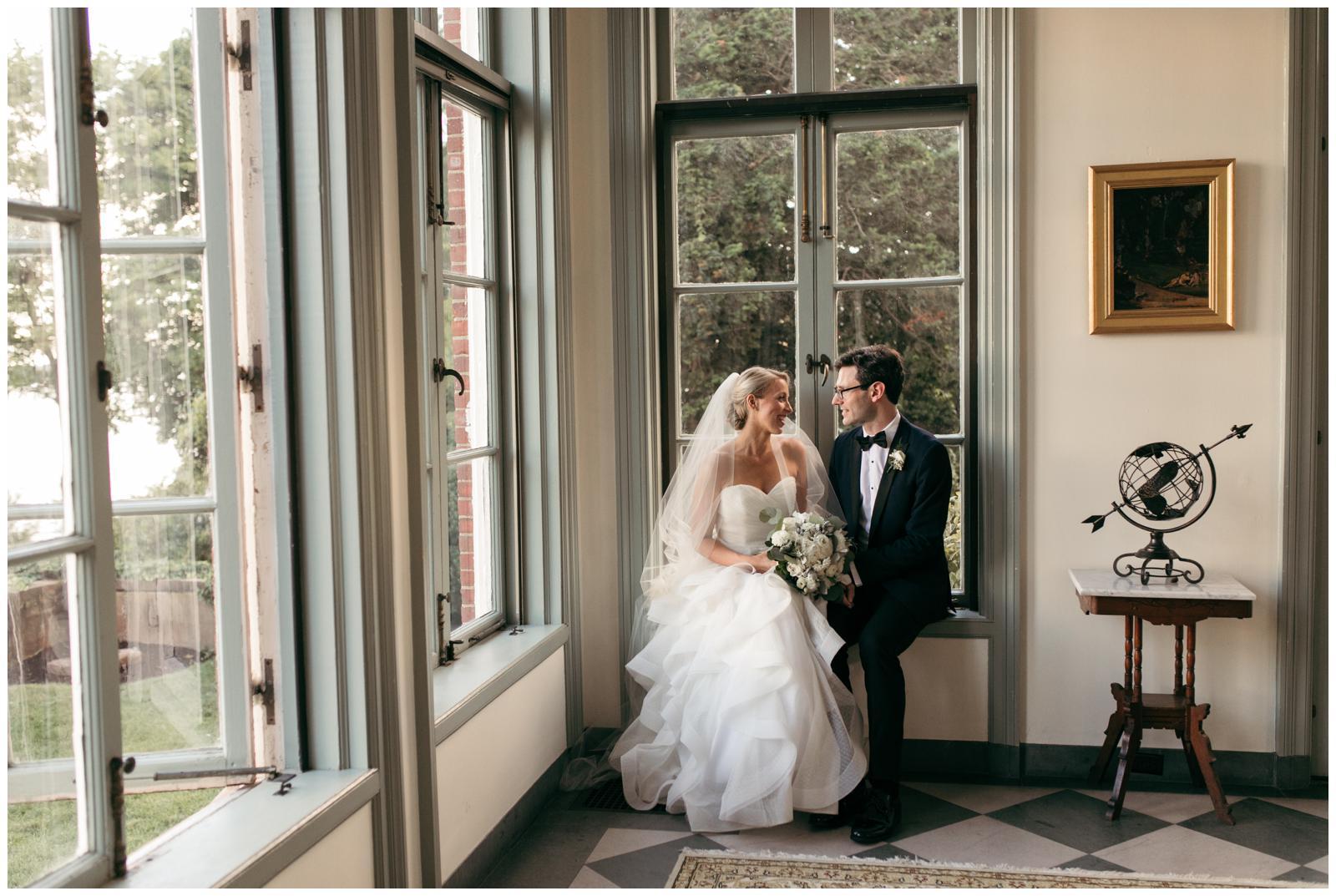 Best Massachusetts wedding photographer