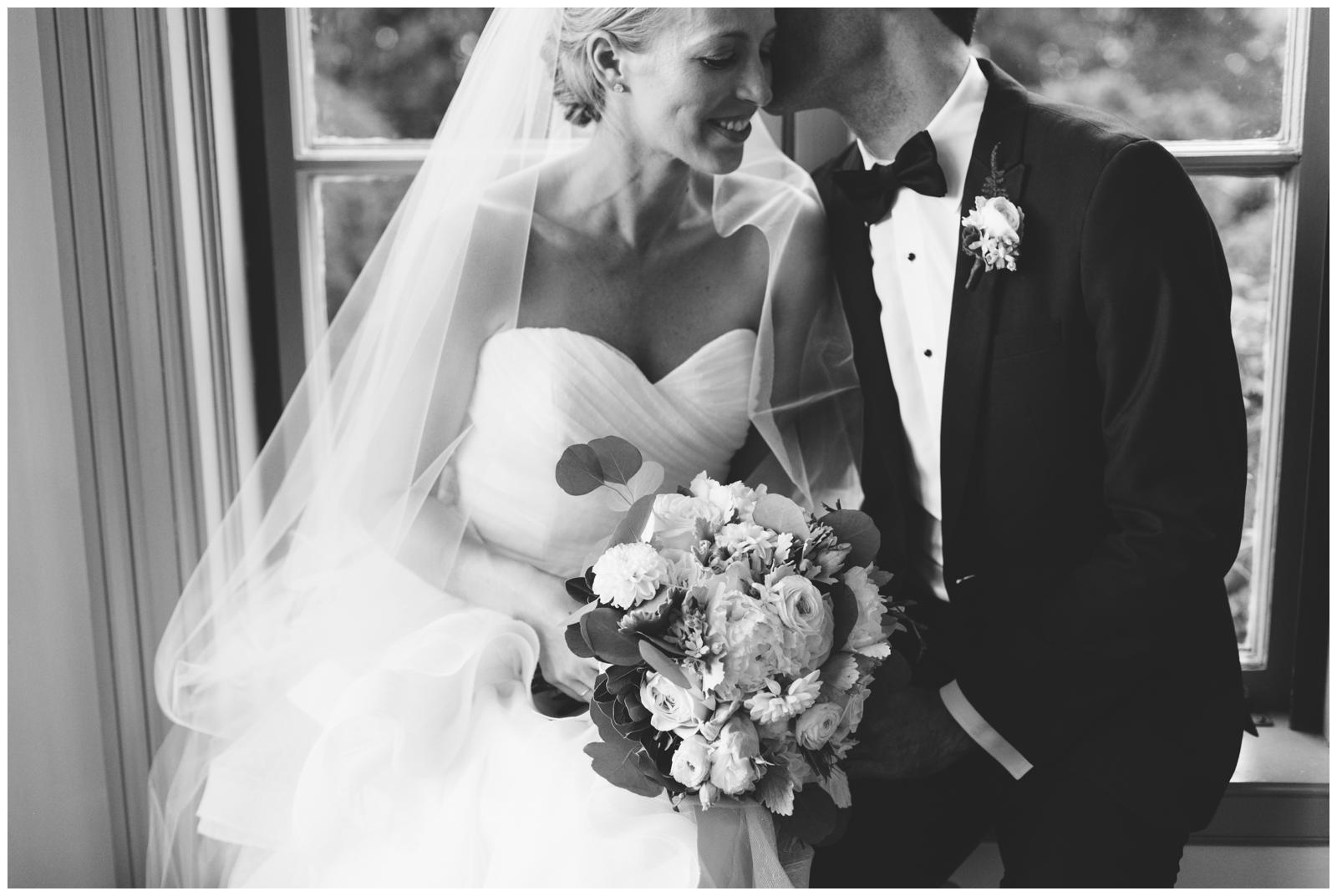 moody wedding photographer Massachusetts