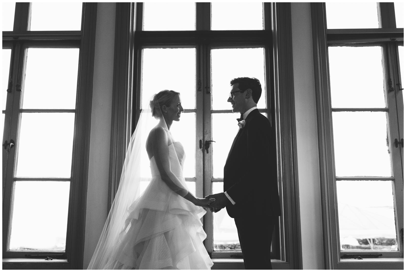 Misselwood wedding portraits