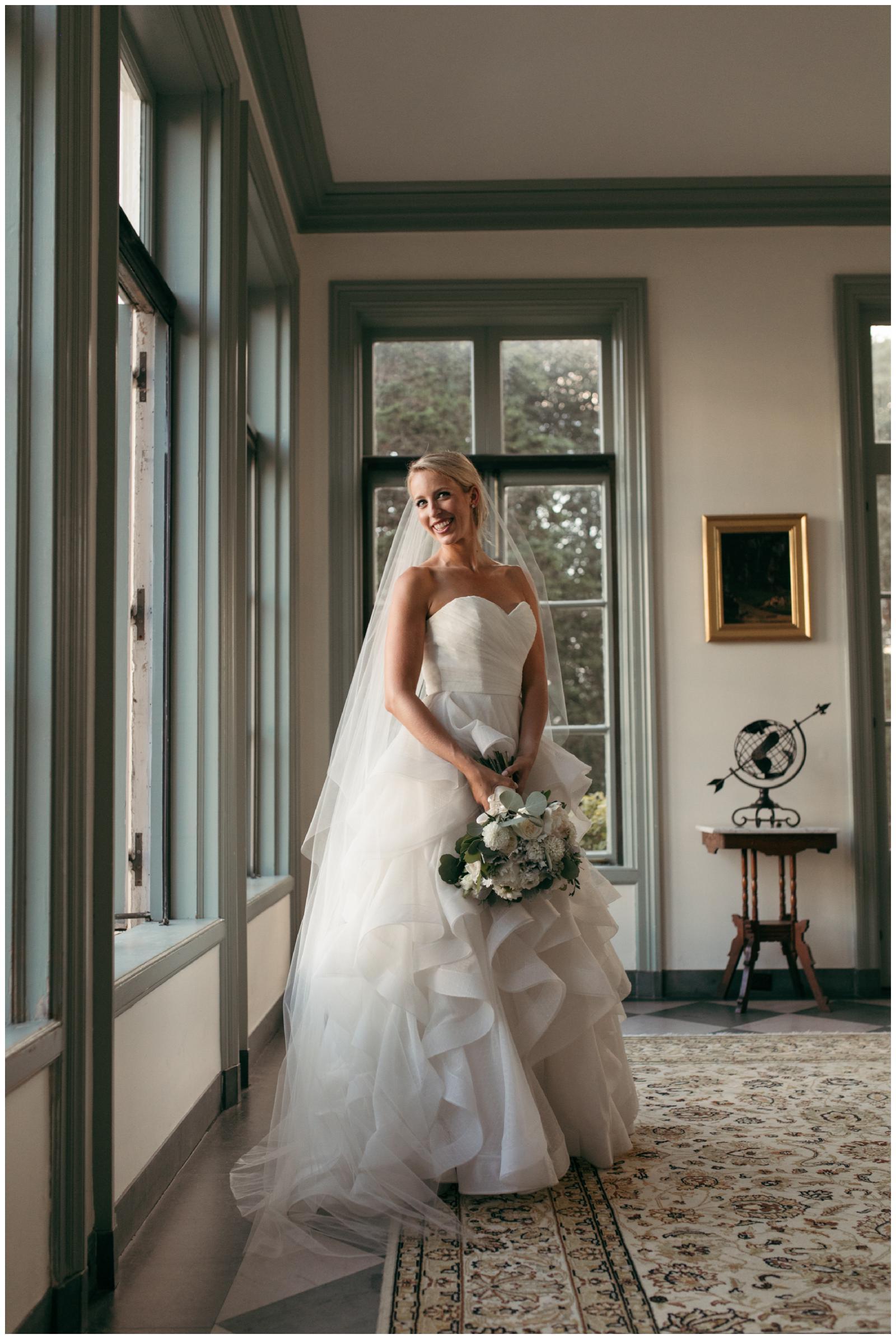 Misselwood estate wedding photos