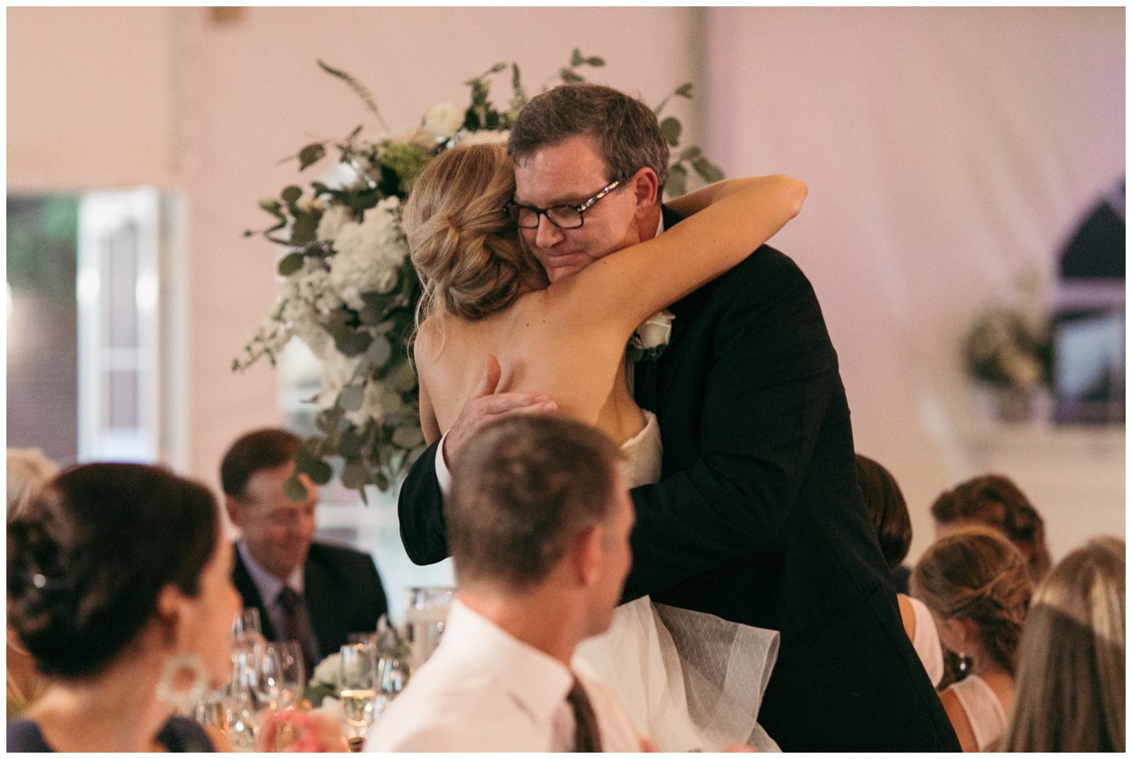 Misselwood estate wedding