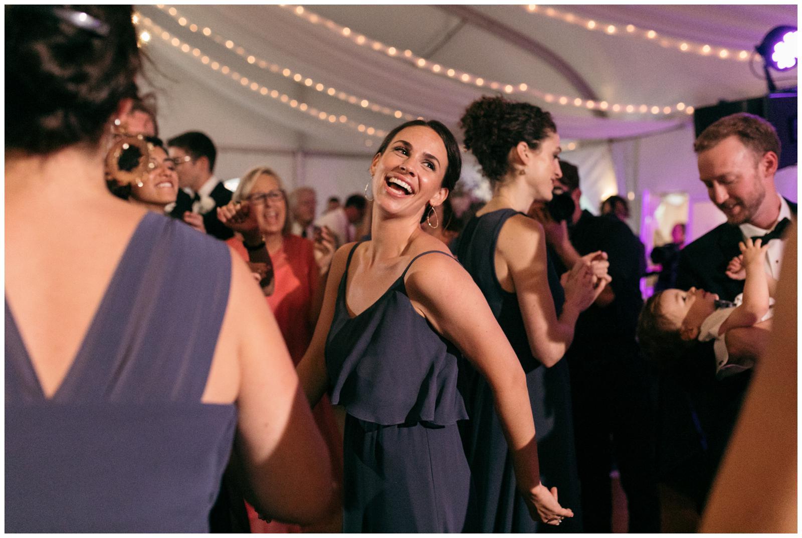 wedding photographer Massachusetts