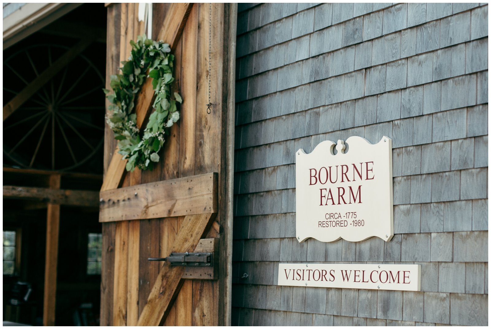 Bourne-Farm-Wedding-Cape-Cod-wedding-photographer-Bailey-Q-Photo-016.jpg