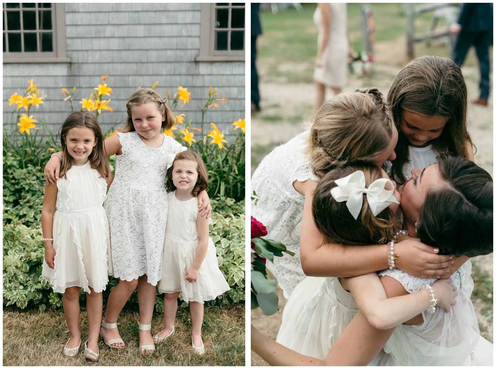 Bourne-Farm-Wedding-Cape-Cod-wedding-photographer-Bailey-Q-Photo-025.jpg