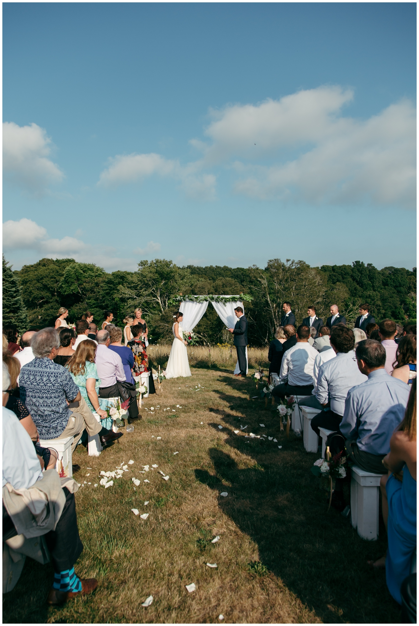 Bourne-Farm-Wedding-Cape-Cod-wedding-photographer-Bailey-Q-Photo-040.jpg