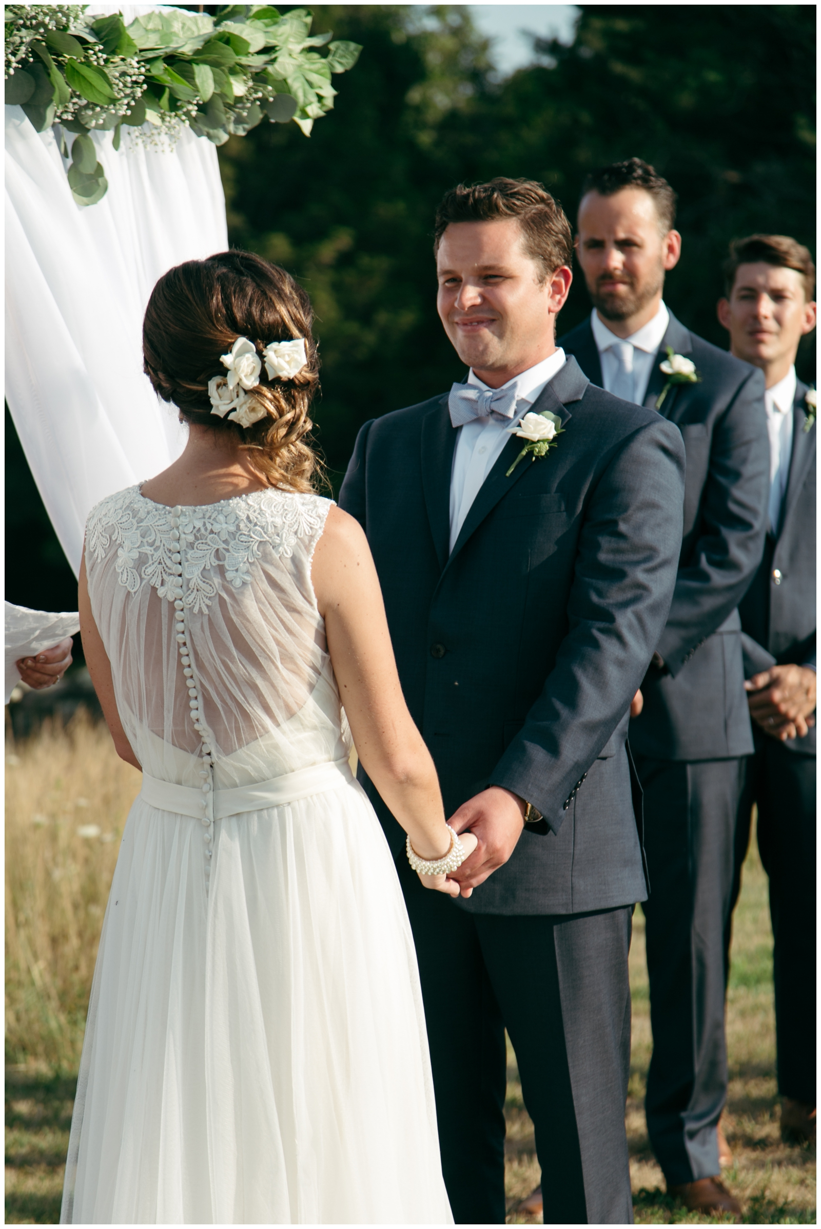 Bourne-Farm-Wedding-Cape-Cod-wedding-photographer-Bailey-Q-Photo-043.jpg