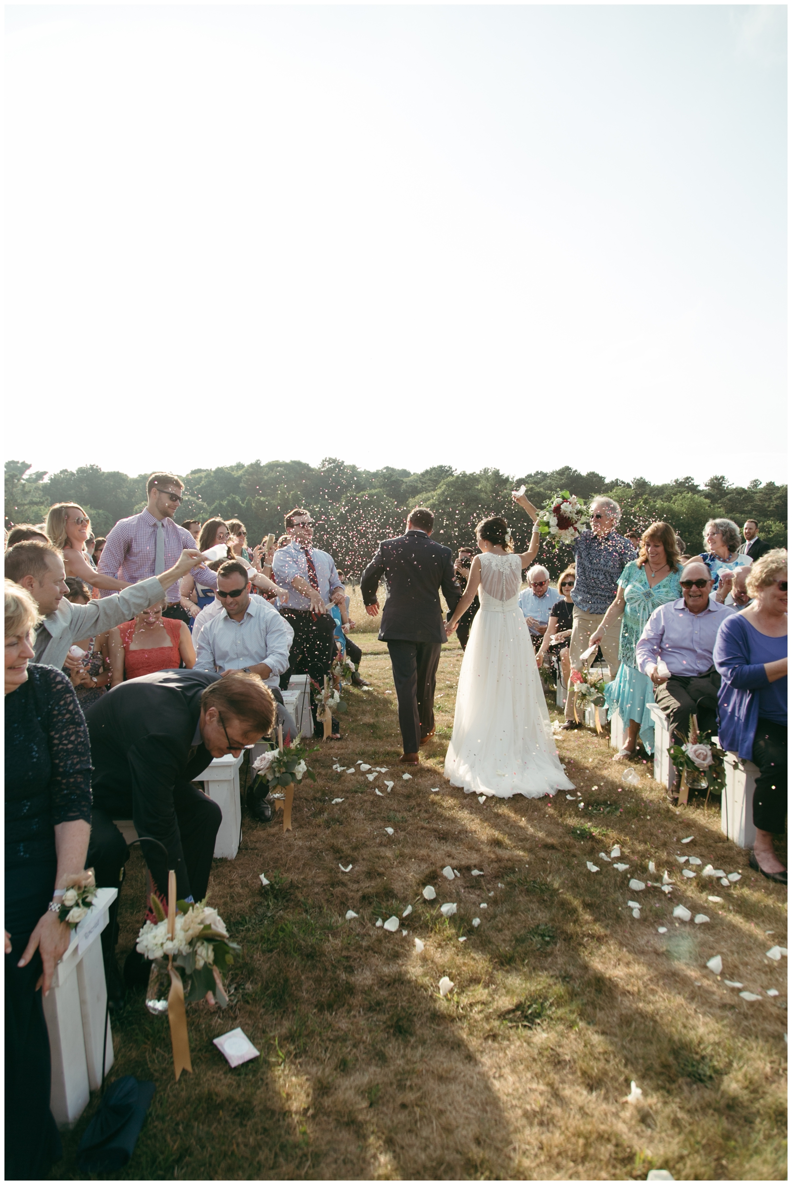 Bourne-Farm-Wedding-Cape-Cod-wedding-photographer-Bailey-Q-Photo-045.jpg
