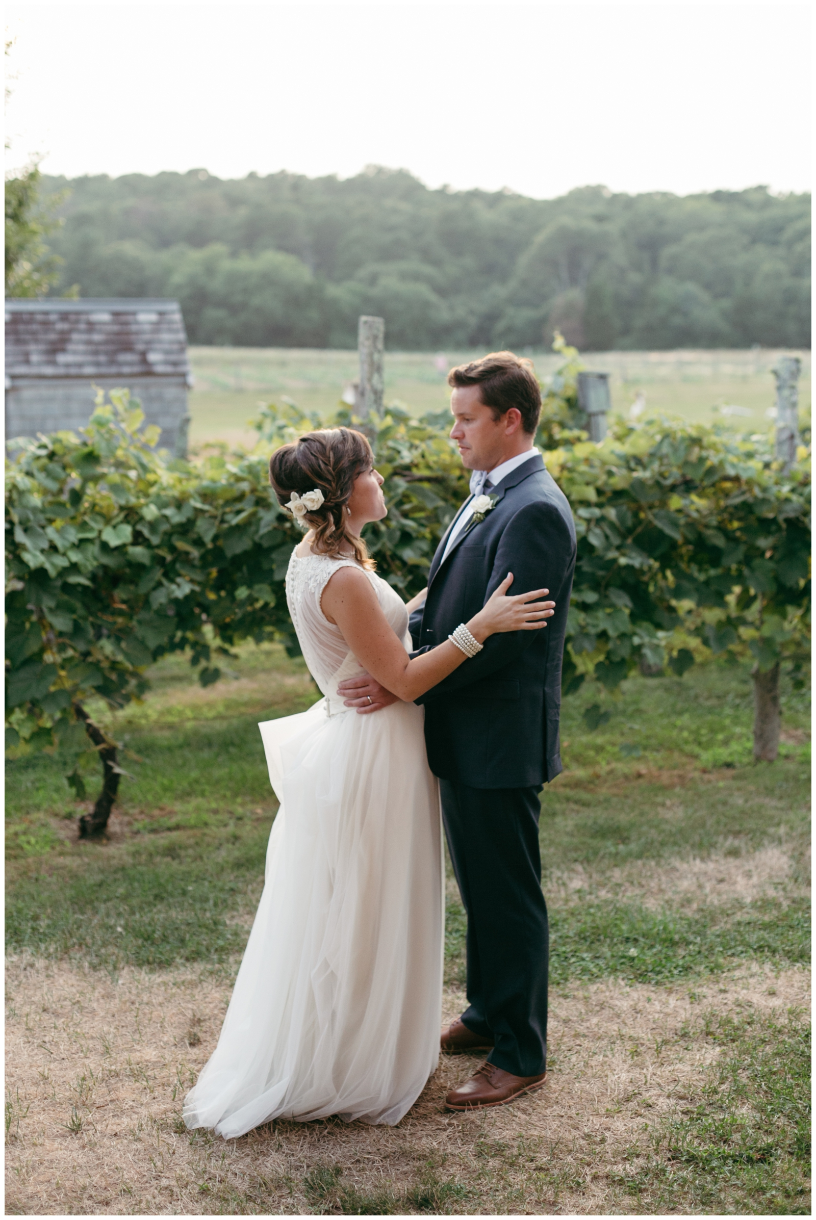 Bourne-Farm-Wedding-Cape-Cod-wedding-photographer-Bailey-Q-Photo-055.jpg