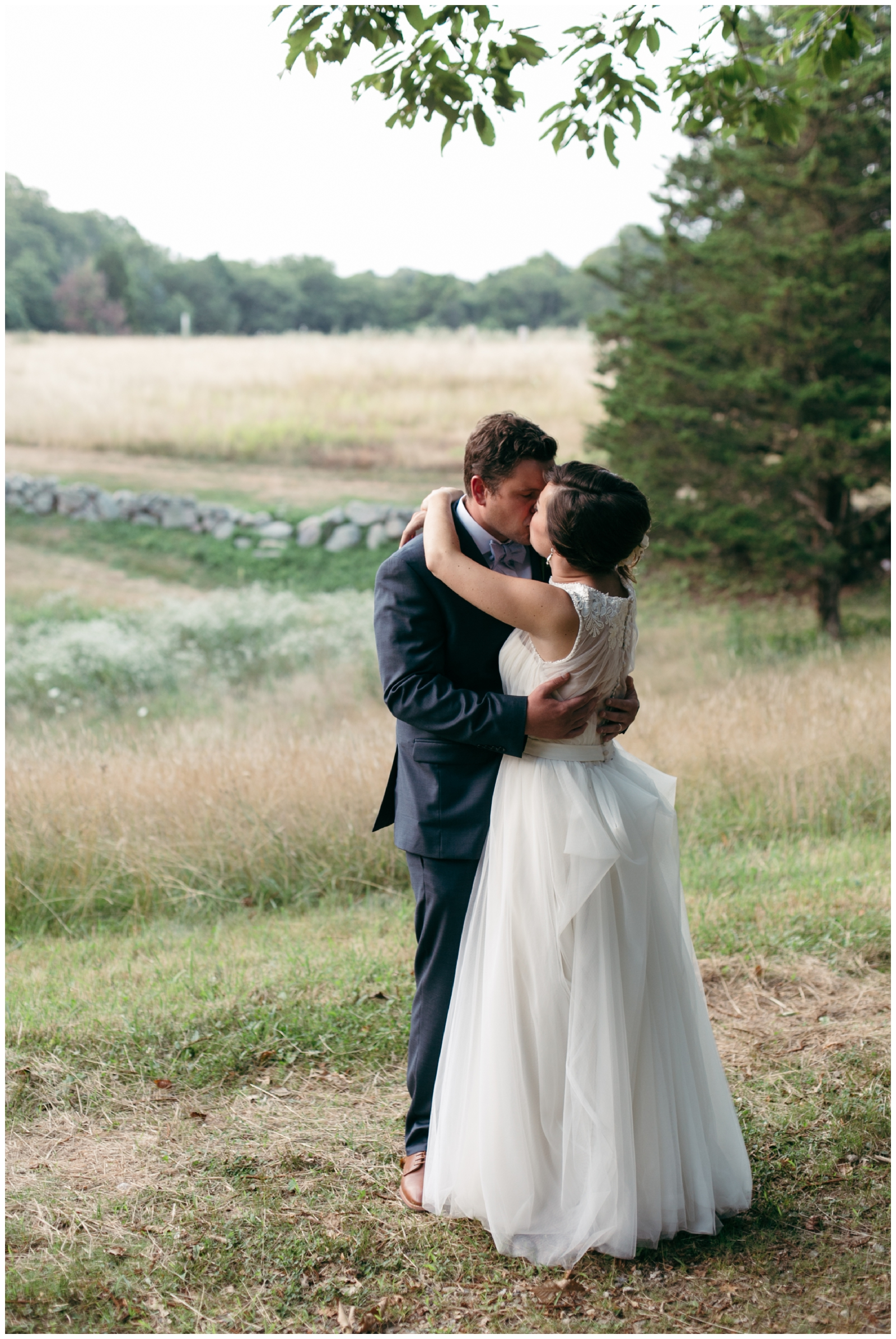 Bourne-Farm-Wedding-Cape-Cod-wedding-photographer-Bailey-Q-Photo-059.jpg