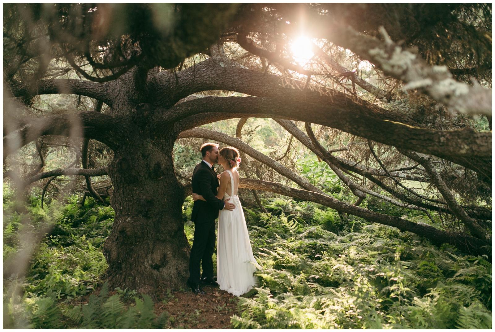 Moraine-Farm-wedding-Bailey-Q-Photo-Massachusetts-wedding-photpgrapher-001.jpg