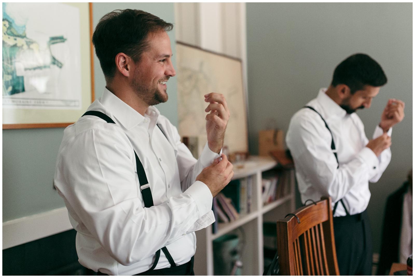 Moraine-Farm-wedding-Bailey-Q-Photo-Massachusetts-wedding-photpgrapher-007.jpg