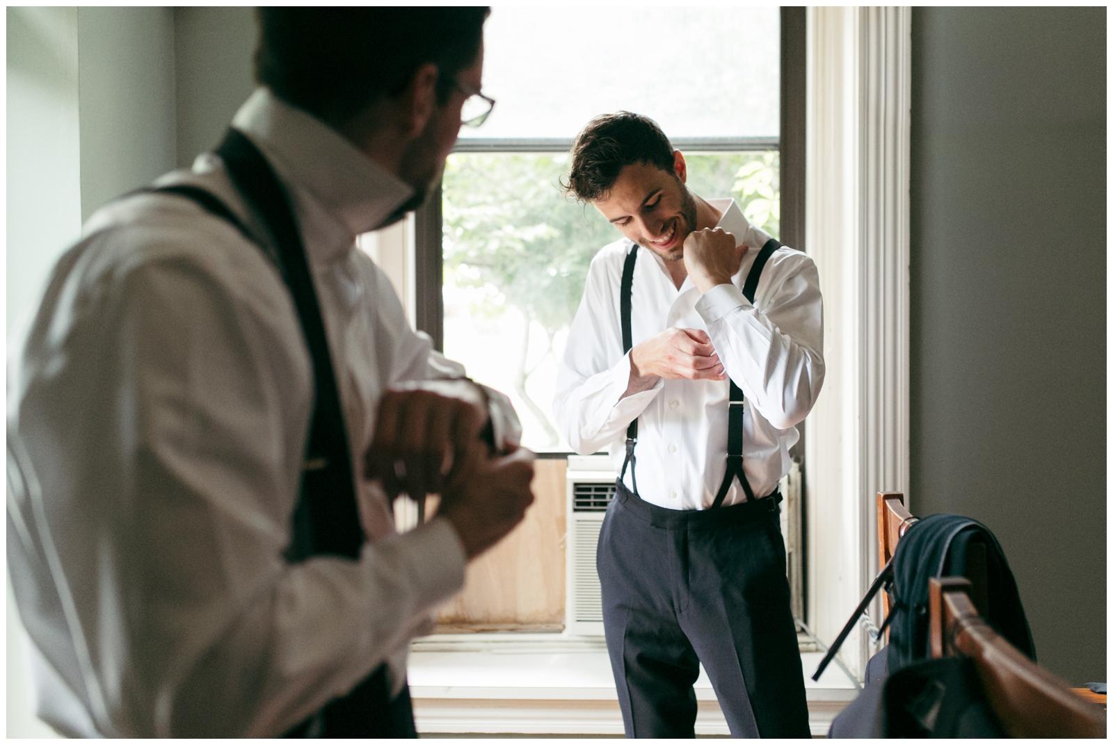 Moraine-Farm-wedding-Bailey-Q-Photo-Massachusetts-wedding-photpgrapher-009.jpg