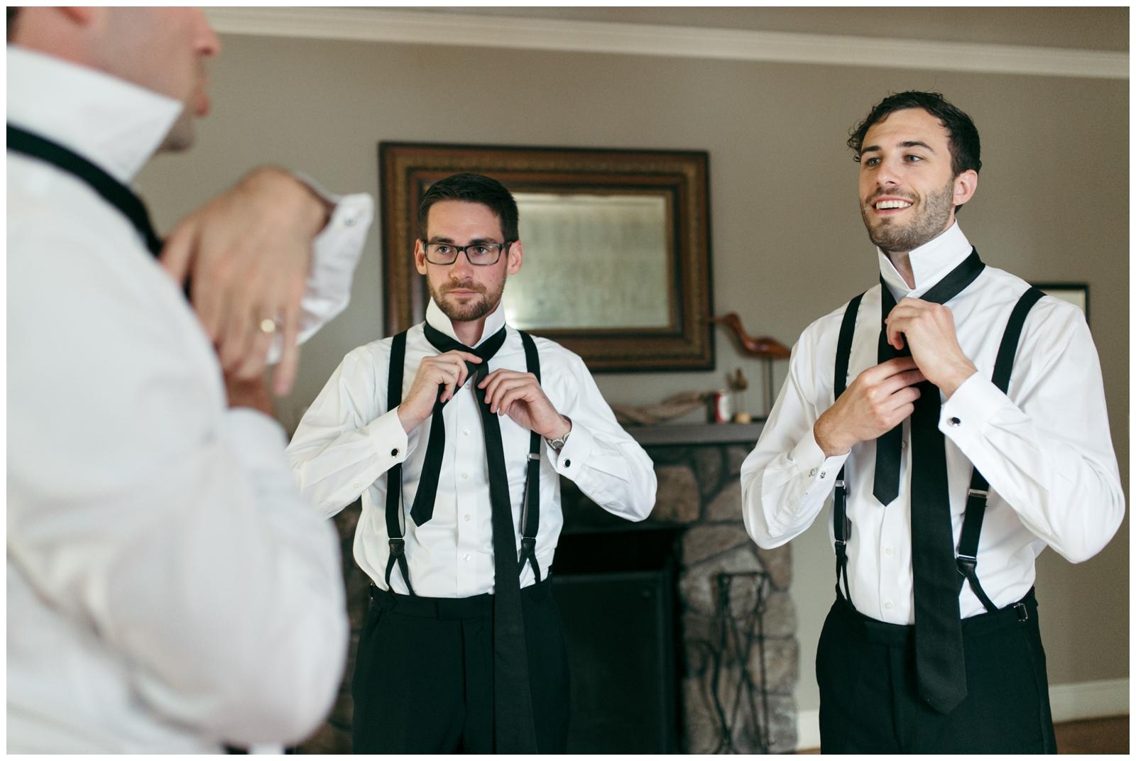 Moraine-Farm-wedding-Bailey-Q-Photo-Massachusetts-wedding-photpgrapher-012.jpg