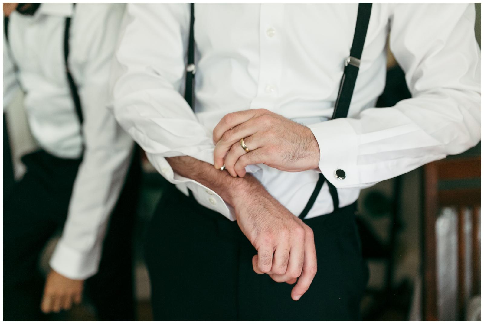 Moraine-Farm-wedding-Bailey-Q-Photo-Massachusetts-wedding-photpgrapher-010.jpg