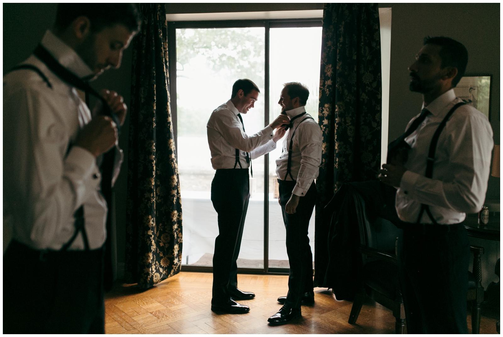 Moraine-Farm-wedding-Bailey-Q-Photo-Massachusetts-wedding-photpgrapher-013.jpg