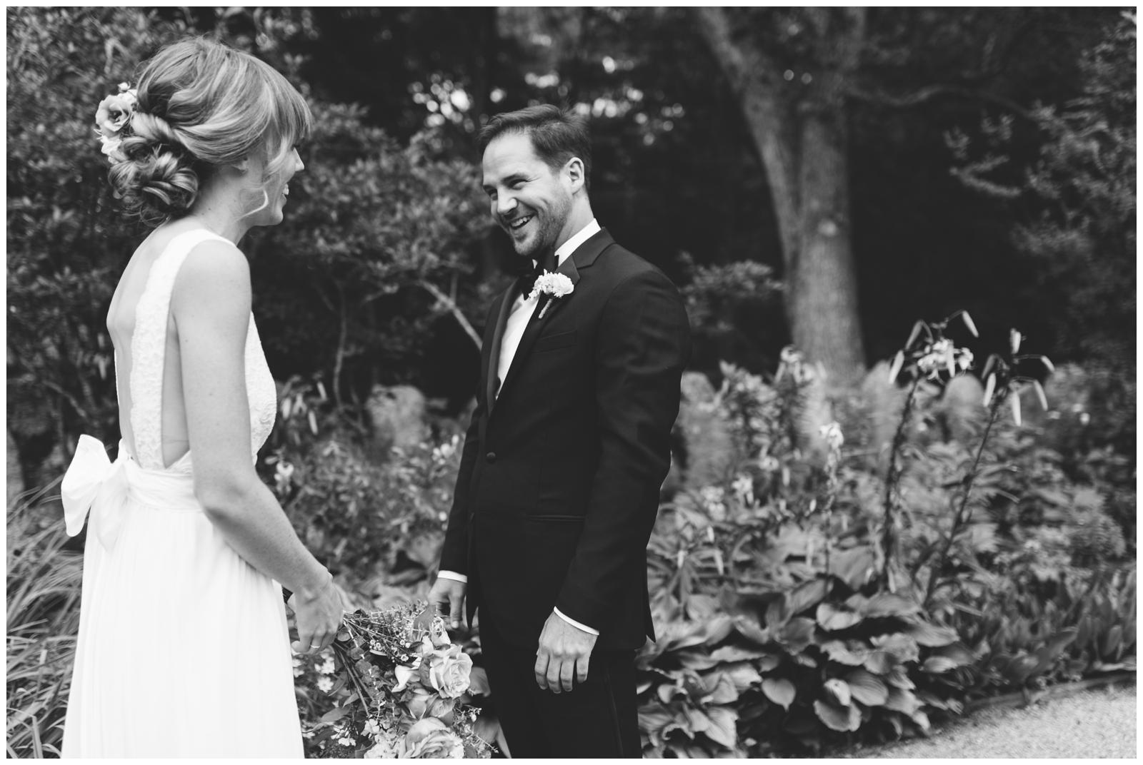 Moraine-Farm-wedding-Bailey-Q-Photo-Massachusetts-wedding-photpgrapher-017.jpg