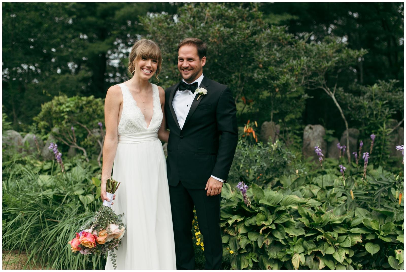 Moraine-Farm-wedding-Bailey-Q-Photo-Massachusetts-wedding-photpgrapher-021.jpg