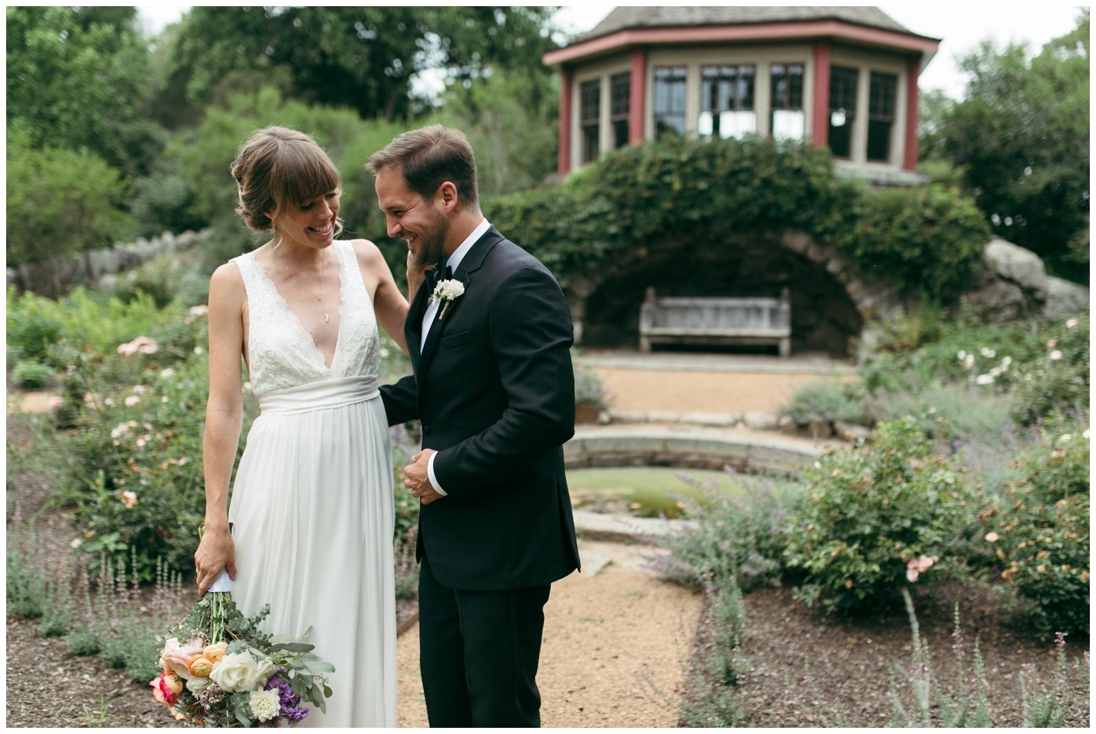 Moraine-Farm-wedding-Bailey-Q-Photo-Massachusetts-wedding-photpgrapher-027.jpg
