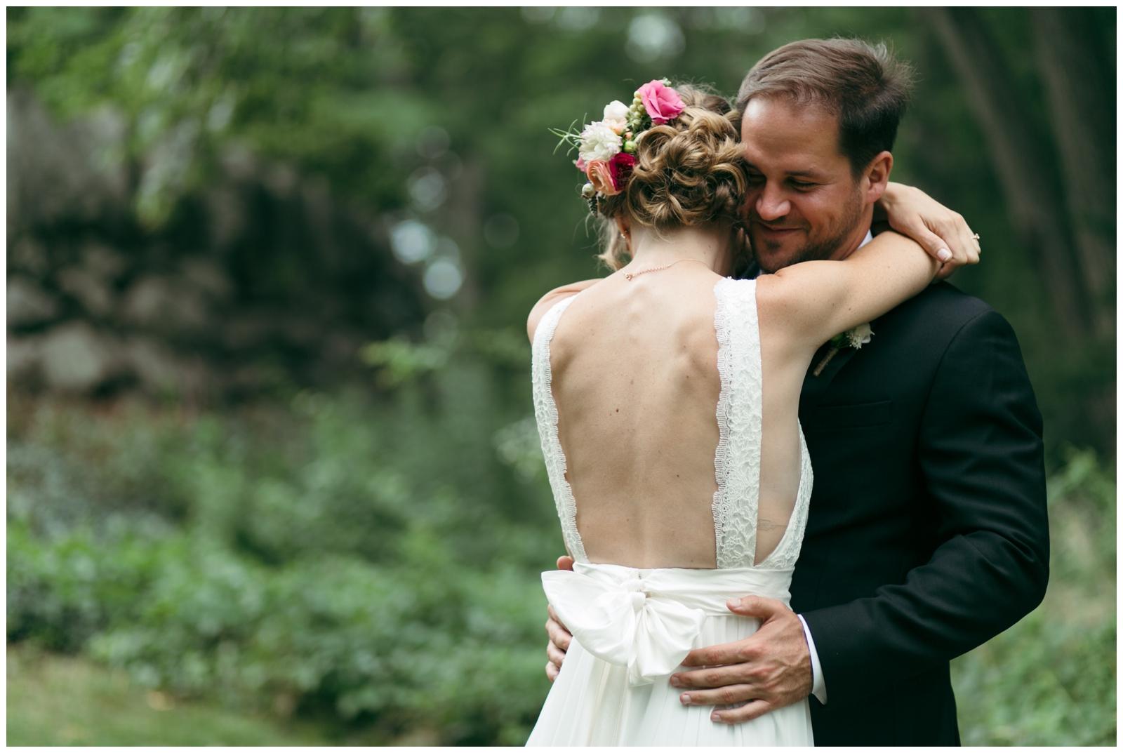 Moraine-Farm-wedding-Bailey-Q-Photo-Massachusetts-wedding-photpgrapher-030.jpg