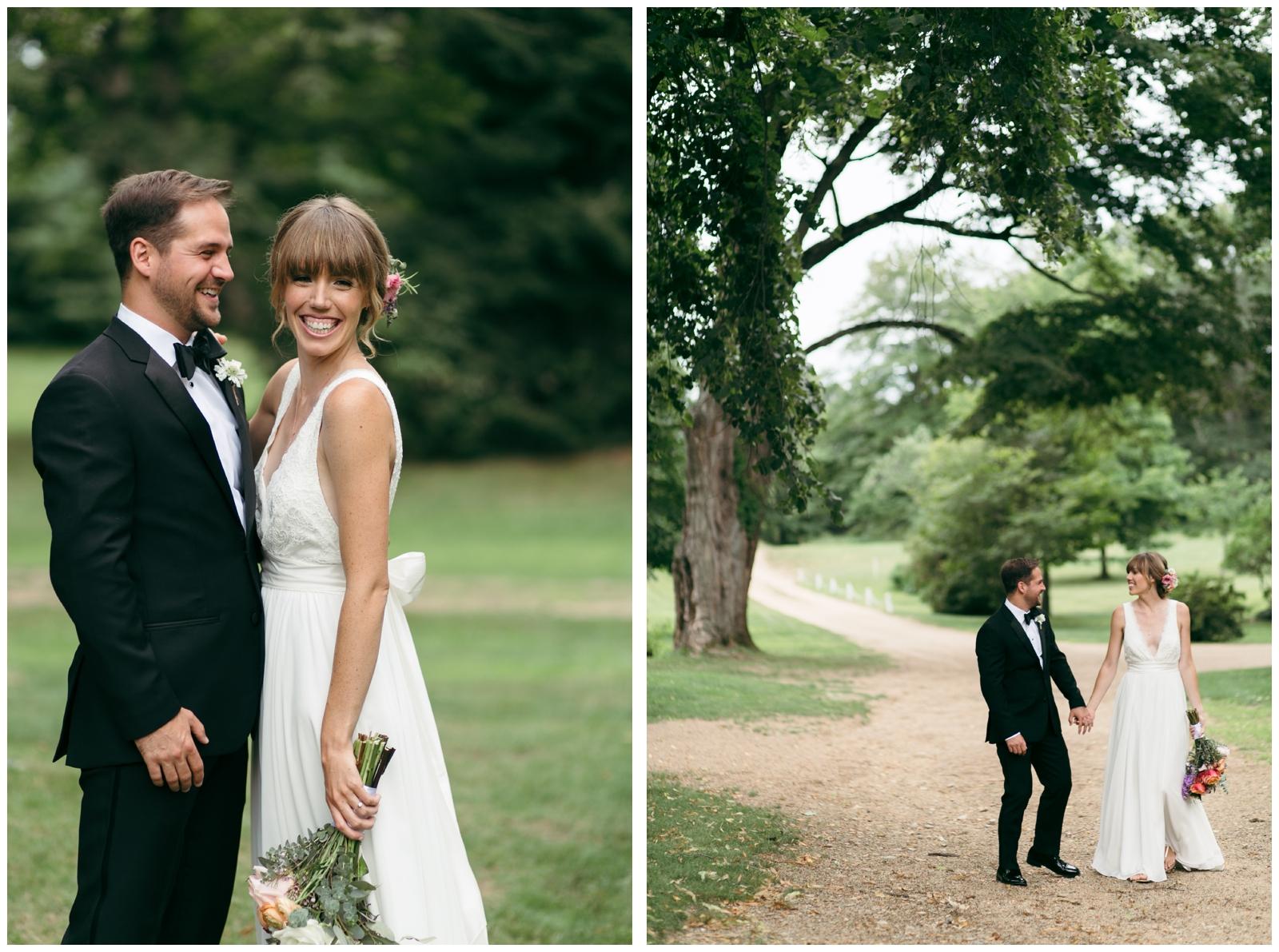 Moraine-Farm-wedding-Bailey-Q-Photo-Massachusetts-wedding-photpgrapher-031.jpg