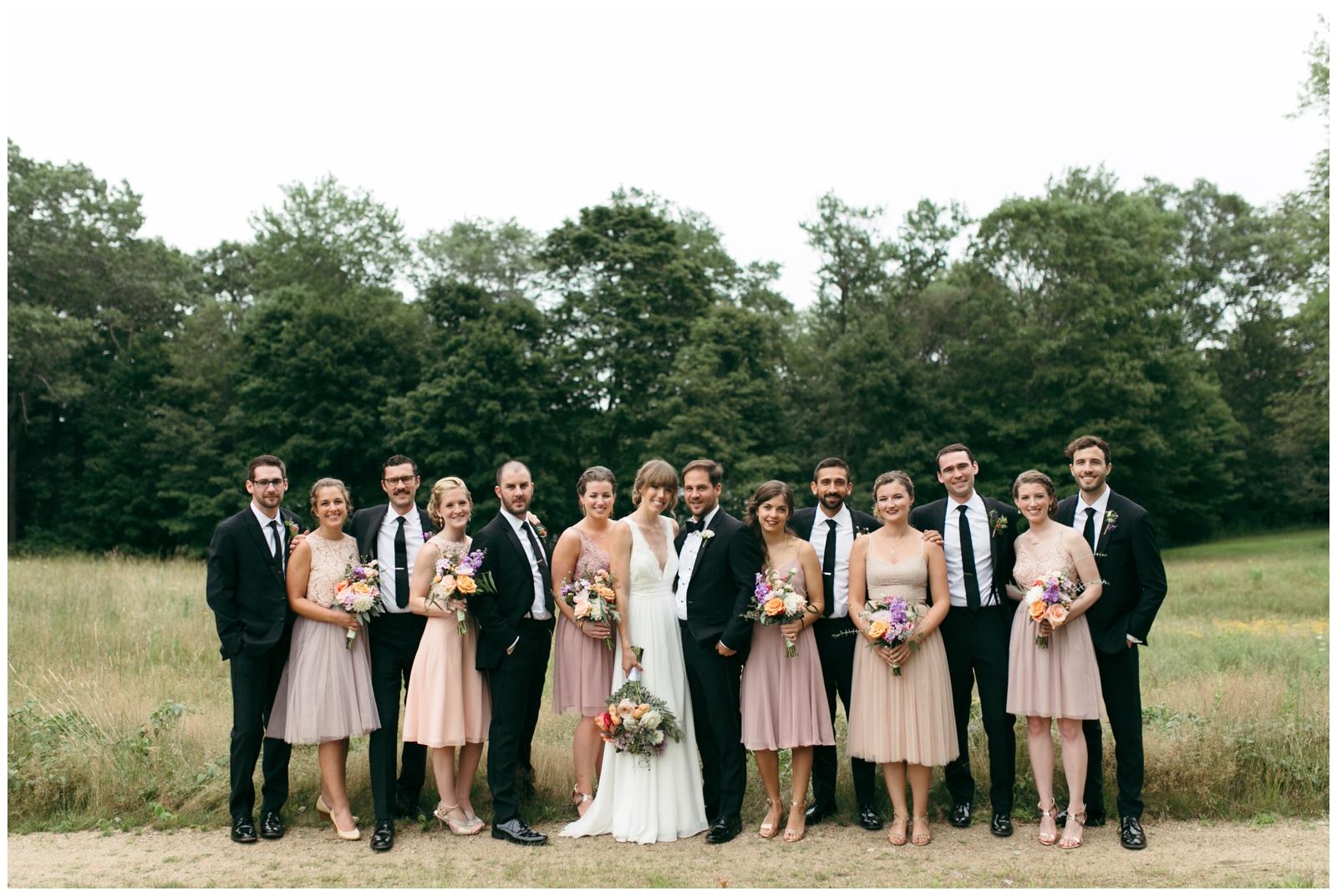 Moraine-Farm-wedding-Bailey-Q-Photo-Massachusetts-wedding-photpgrapher-034.jpg