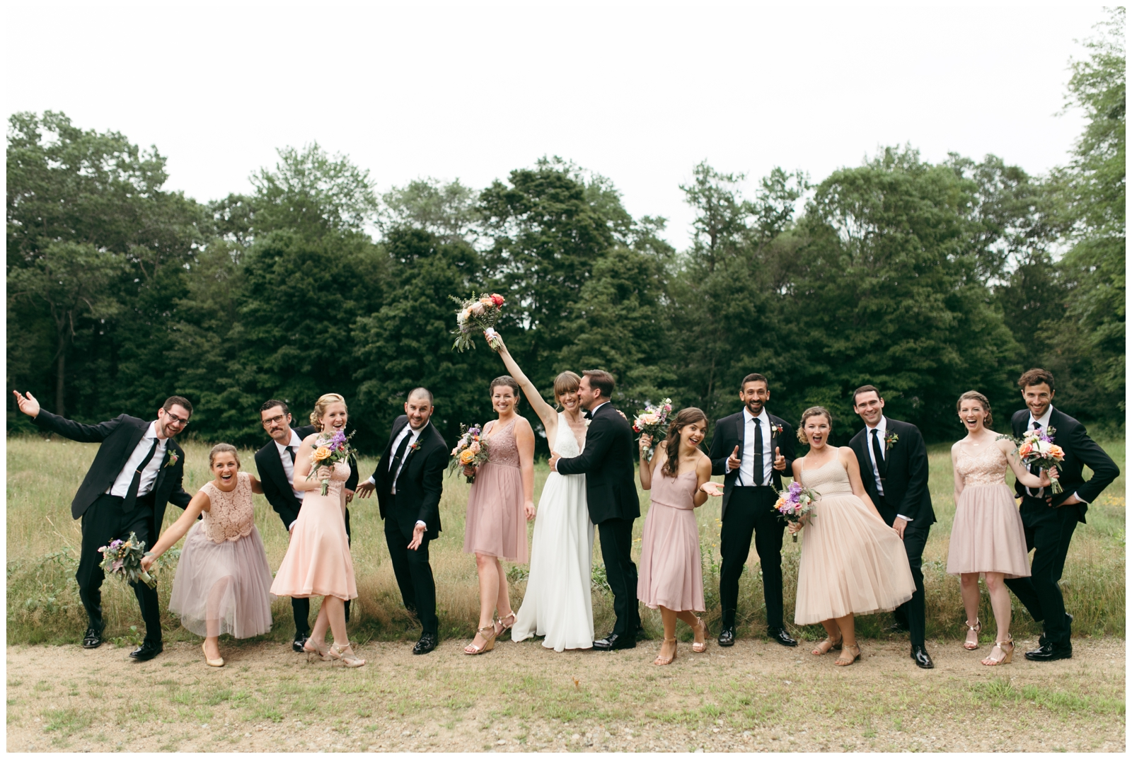 Moraine-Farm-wedding-Bailey-Q-Photo-Massachusetts-wedding-photpgrapher-035.jpg