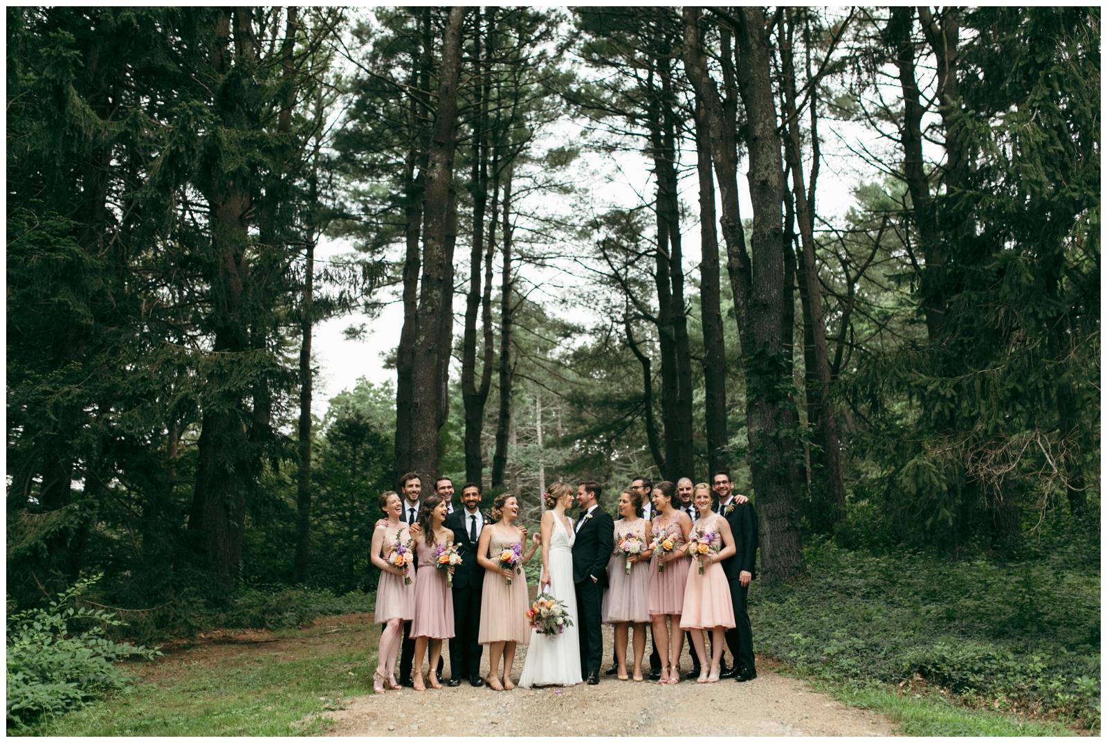 Moraine-Farm-wedding-Bailey-Q-Photo-Massachusetts-wedding-photpgrapher-036.jpg