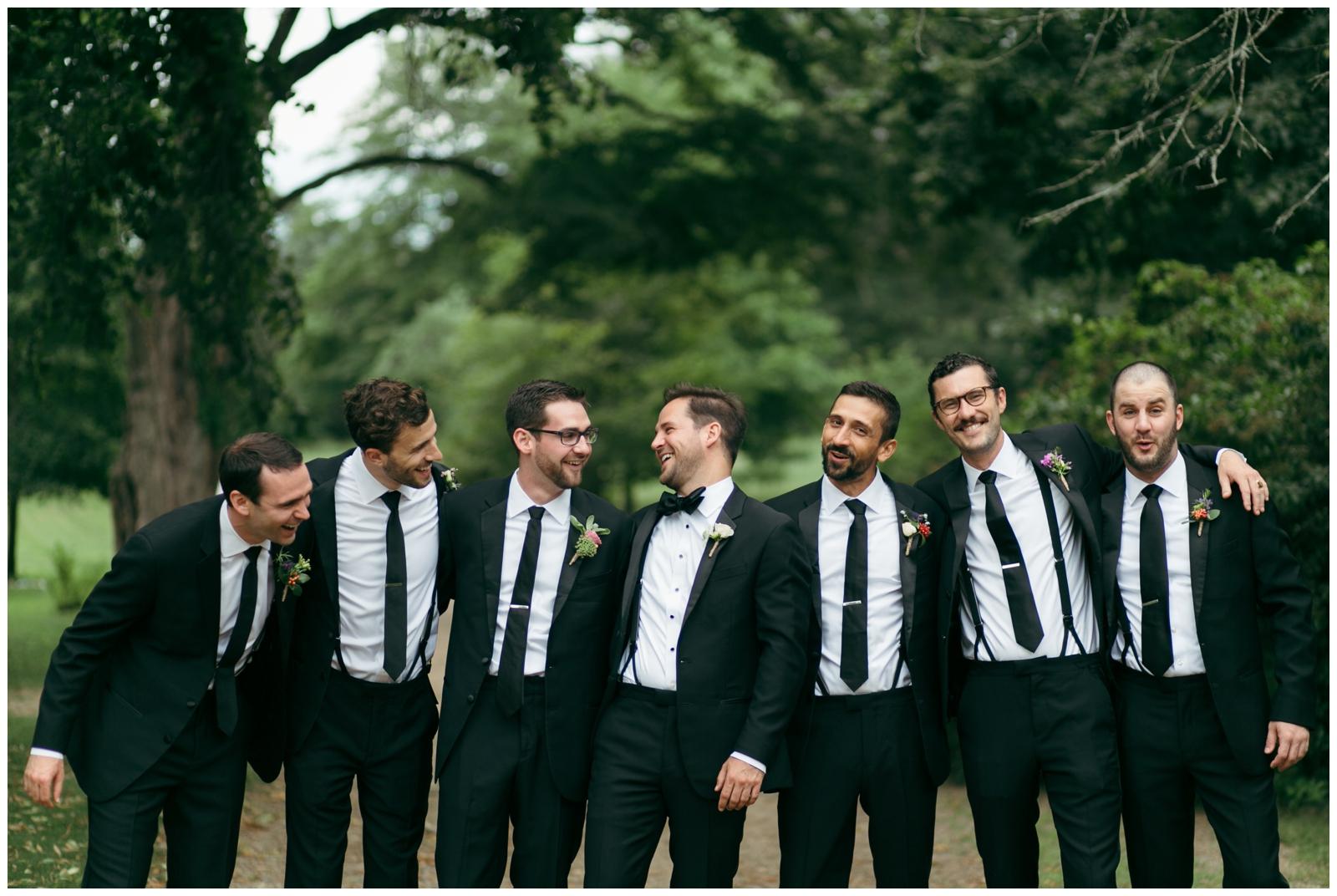Moraine-Farm-wedding-Bailey-Q-Photo-Massachusetts-wedding-photpgrapher-038.jpg
