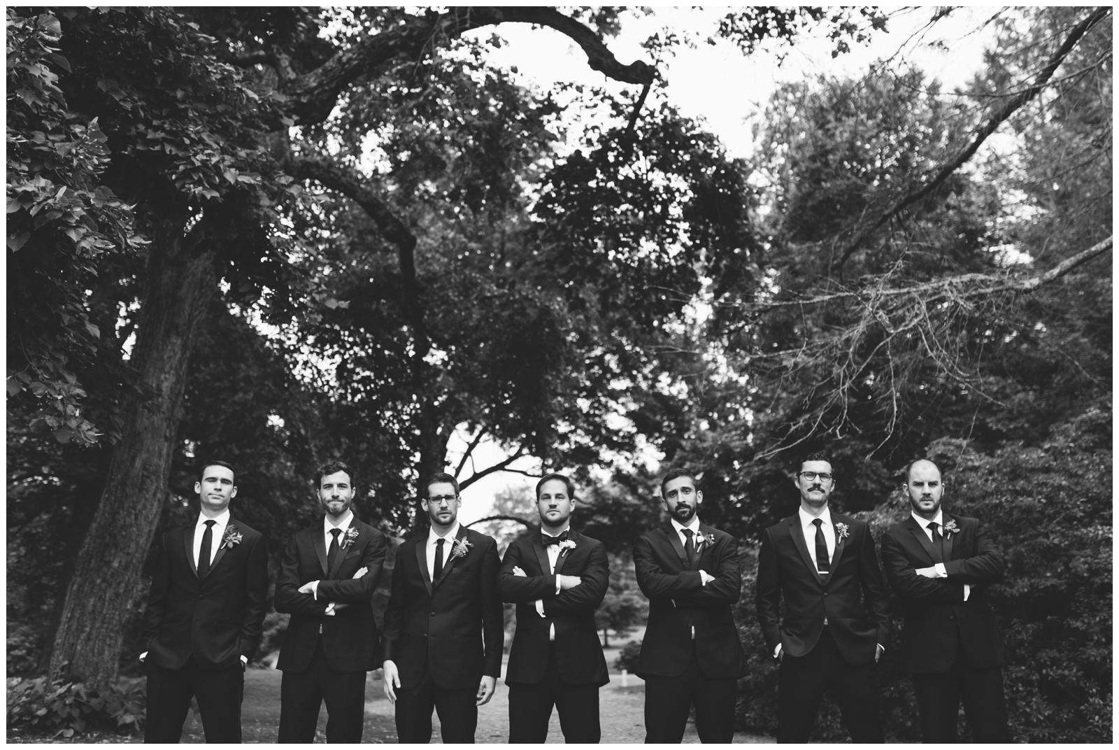 Moraine-Farm-wedding-Bailey-Q-Photo-Massachusetts-wedding-photpgrapher-040.jpg