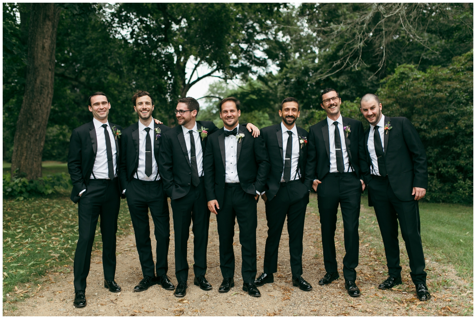 Moraine-Farm-wedding-Bailey-Q-Photo-Massachusetts-wedding-photpgrapher-039.jpg
