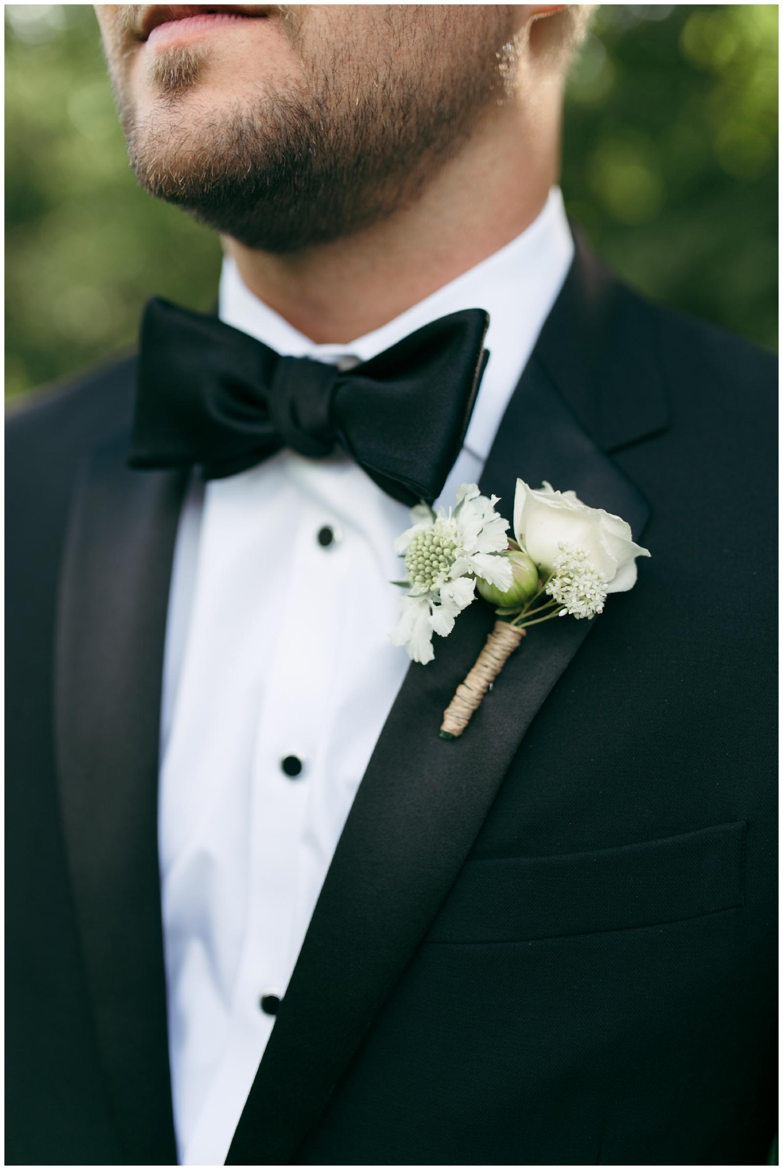 Moraine-Farm-wedding-Bailey-Q-Photo-Massachusetts-wedding-photpgrapher-041.jpg