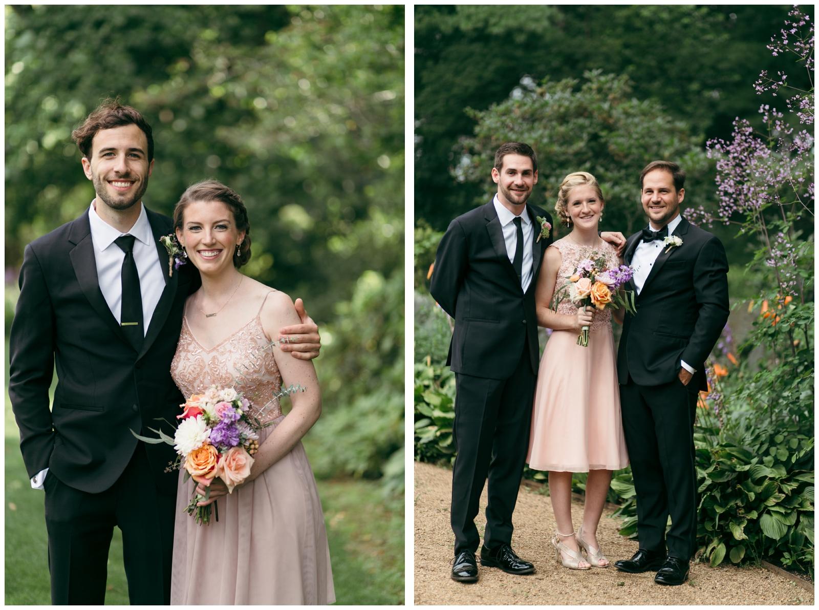 Moraine-Farm-wedding-Bailey-Q-Photo-Massachusetts-wedding-photpgrapher-044.jpg