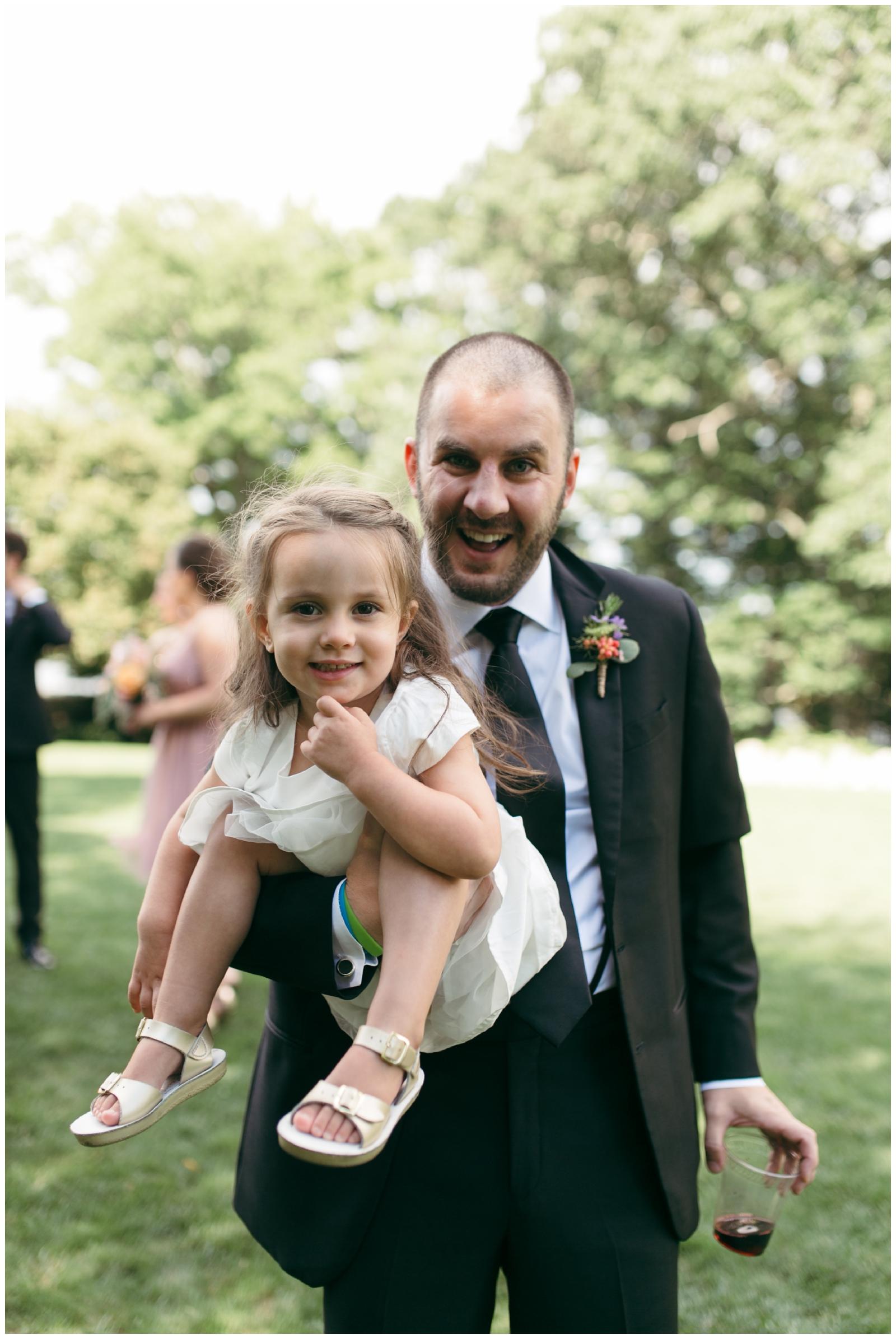 Moraine-Farm-wedding-Bailey-Q-Photo-Massachusetts-wedding-photpgrapher-043.jpg