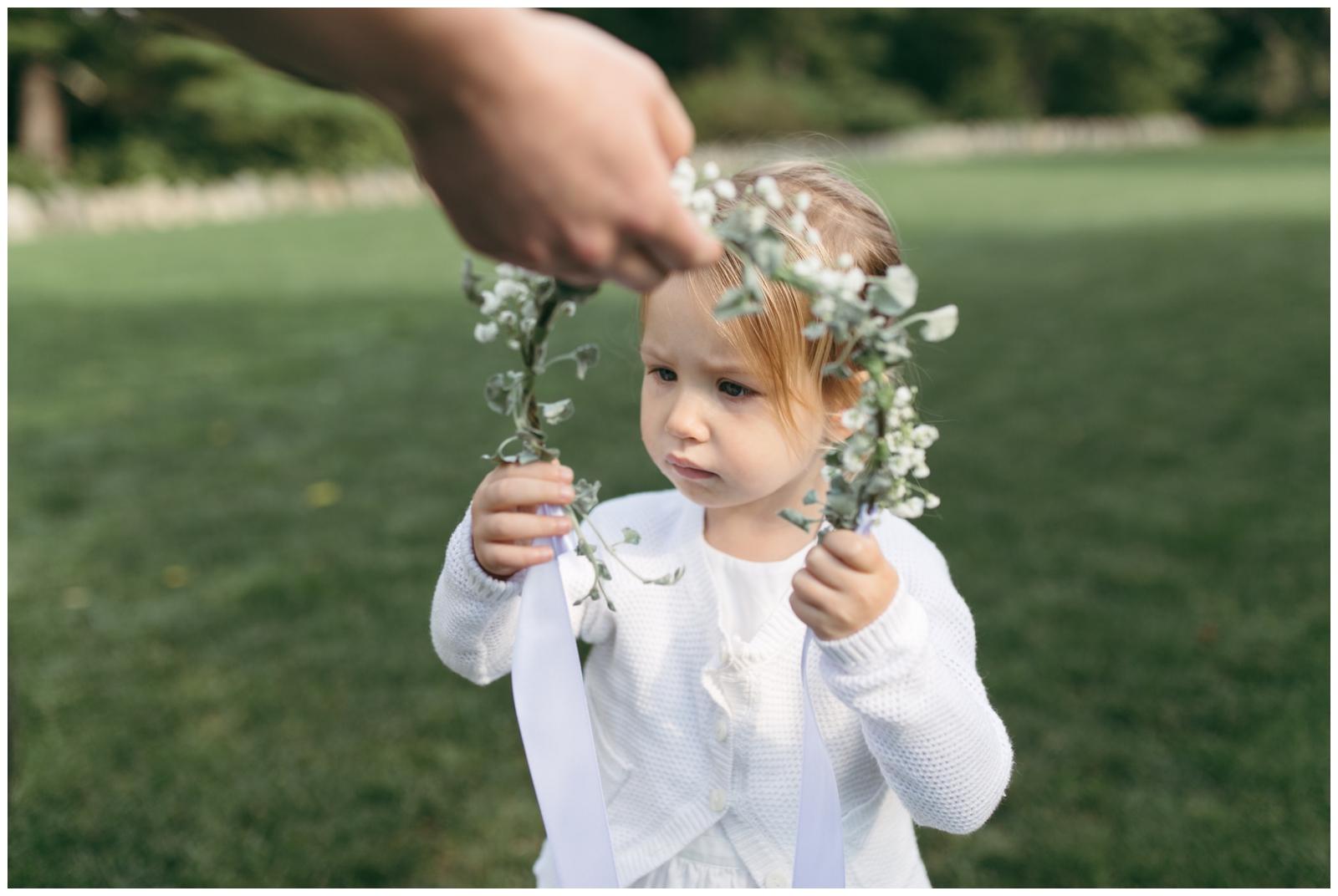 Moraine-Farm-wedding-Bailey-Q-Photo-Massachusetts-wedding-photpgrapher-046.jpg