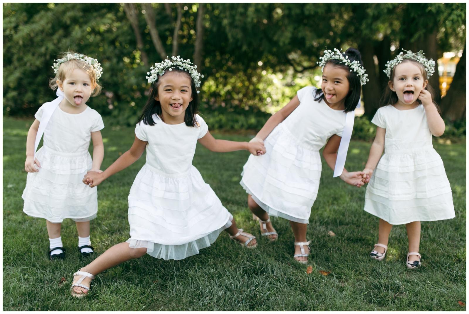 Moraine-Farm-wedding-Bailey-Q-Photo-Massachusetts-wedding-photpgrapher-047.jpg