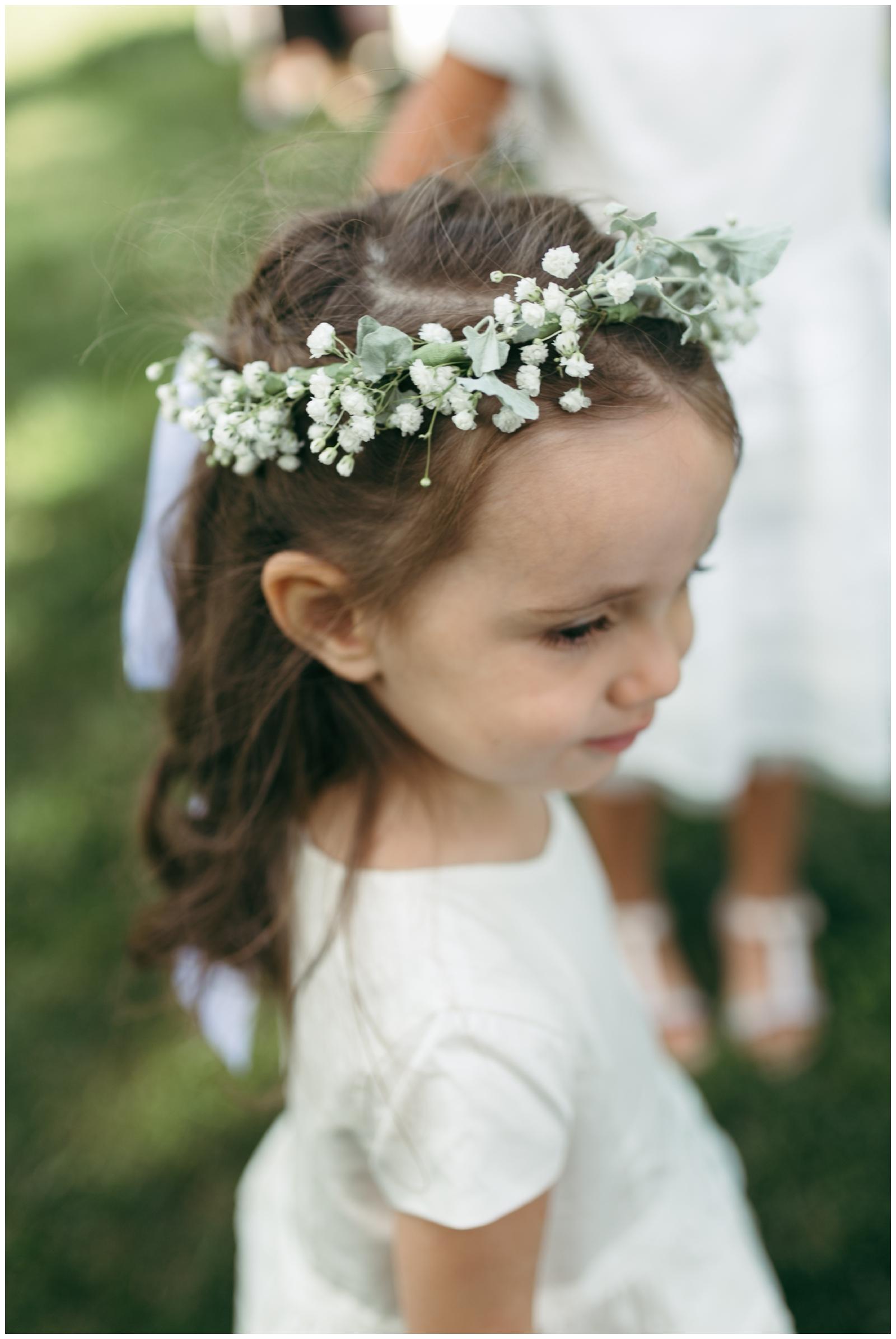 Moraine-Farm-wedding-Bailey-Q-Photo-Massachusetts-wedding-photpgrapher-048.jpg