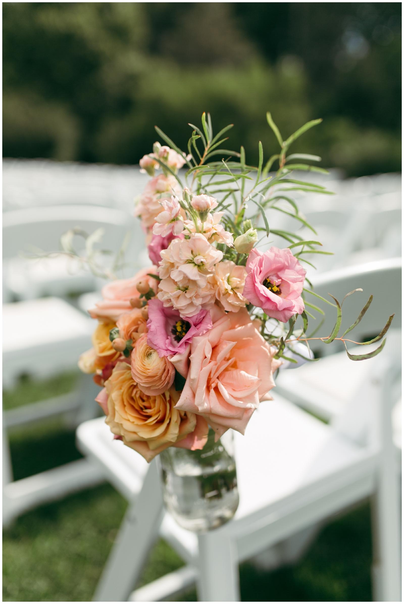 Moraine-Farm-wedding-Bailey-Q-Photo-Massachusetts-wedding-photpgrapher-050.jpg