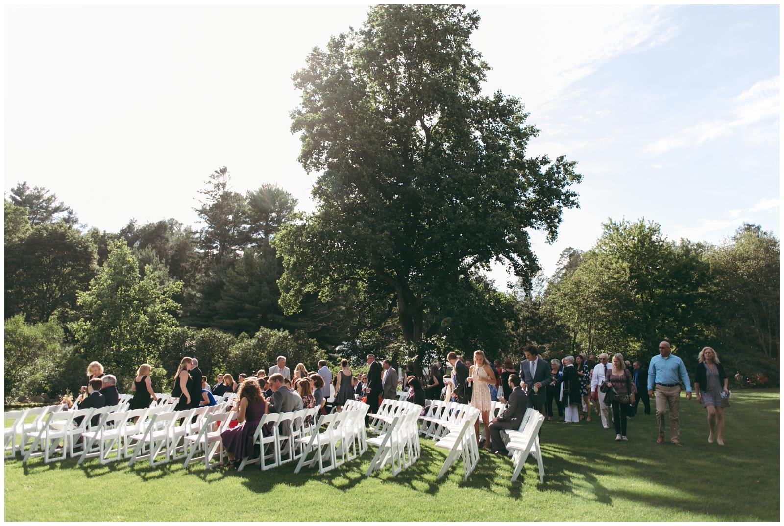 Moraine-Farm-wedding-Bailey-Q-Photo-Massachusetts-wedding-photpgrapher-052.jpg