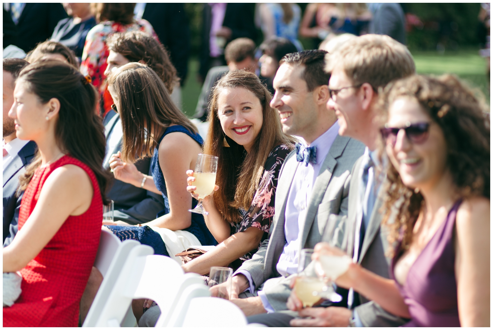Moraine-Farm-wedding-Bailey-Q-Photo-Massachusetts-wedding-photpgrapher-053.jpg
