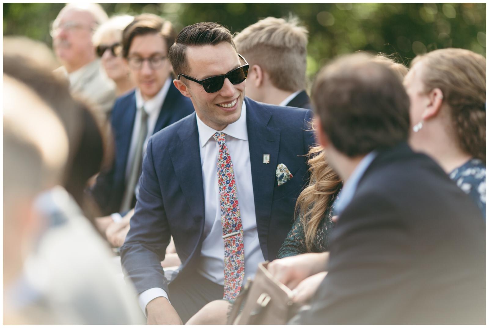 Moraine-Farm-wedding-Bailey-Q-Photo-Massachusetts-wedding-photpgrapher-054.jpg
